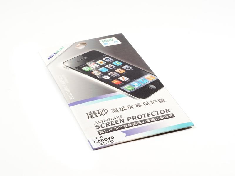 Защитная пленка Nillkin Protective Film, 4630042526181, прозрачный 6av3627 1ql01 0ax0 6av3 627 1ql01 0ax0 tp27 10 compatible touch glass panel protective film for siemens hmi