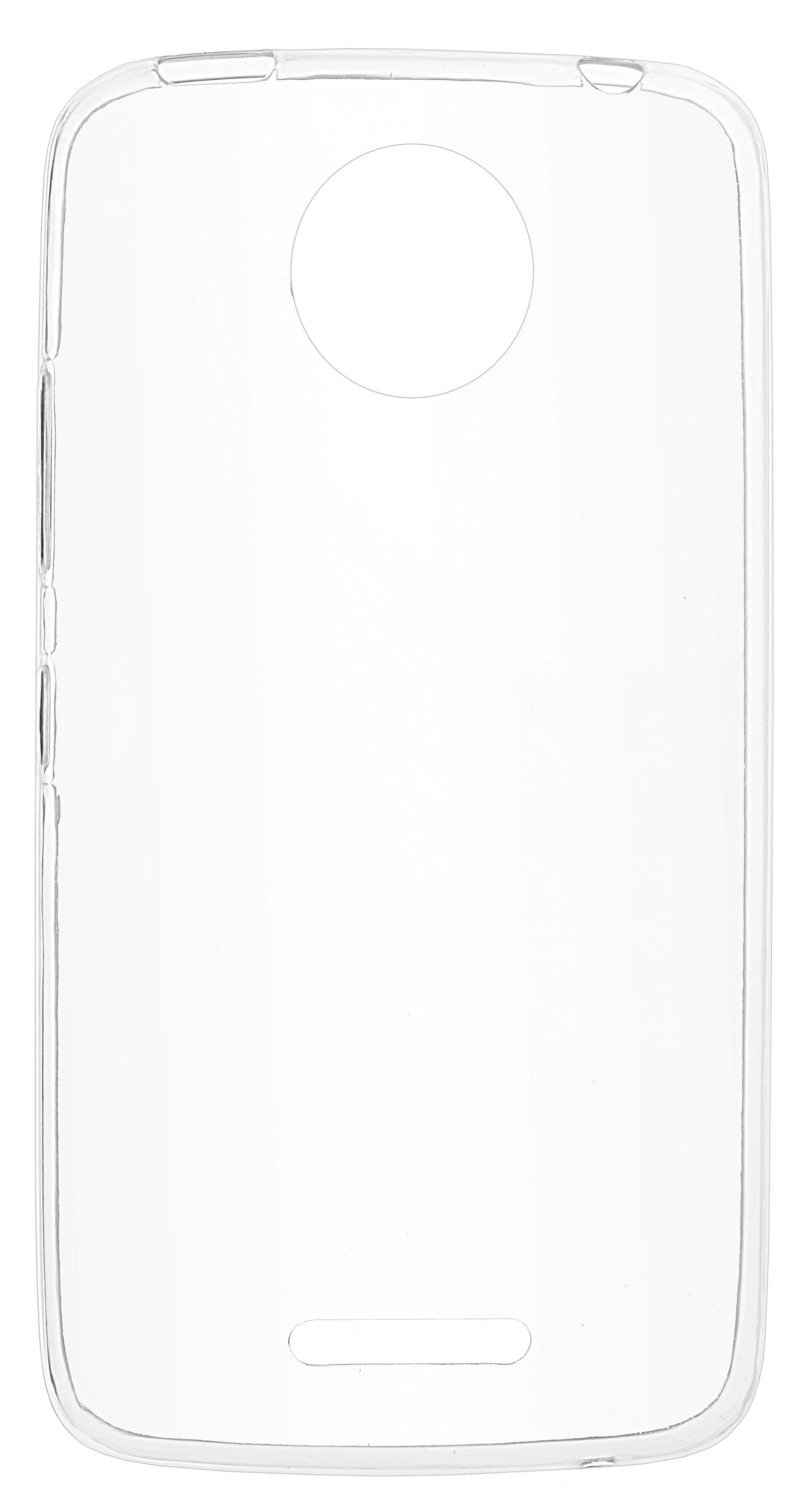 Чехол для сотового телефона skinBOX Slim Silicone, 4630042524415, прозрачный чехол для xiaomi redmi pro skinbox 4people slim silicone case прозрачный