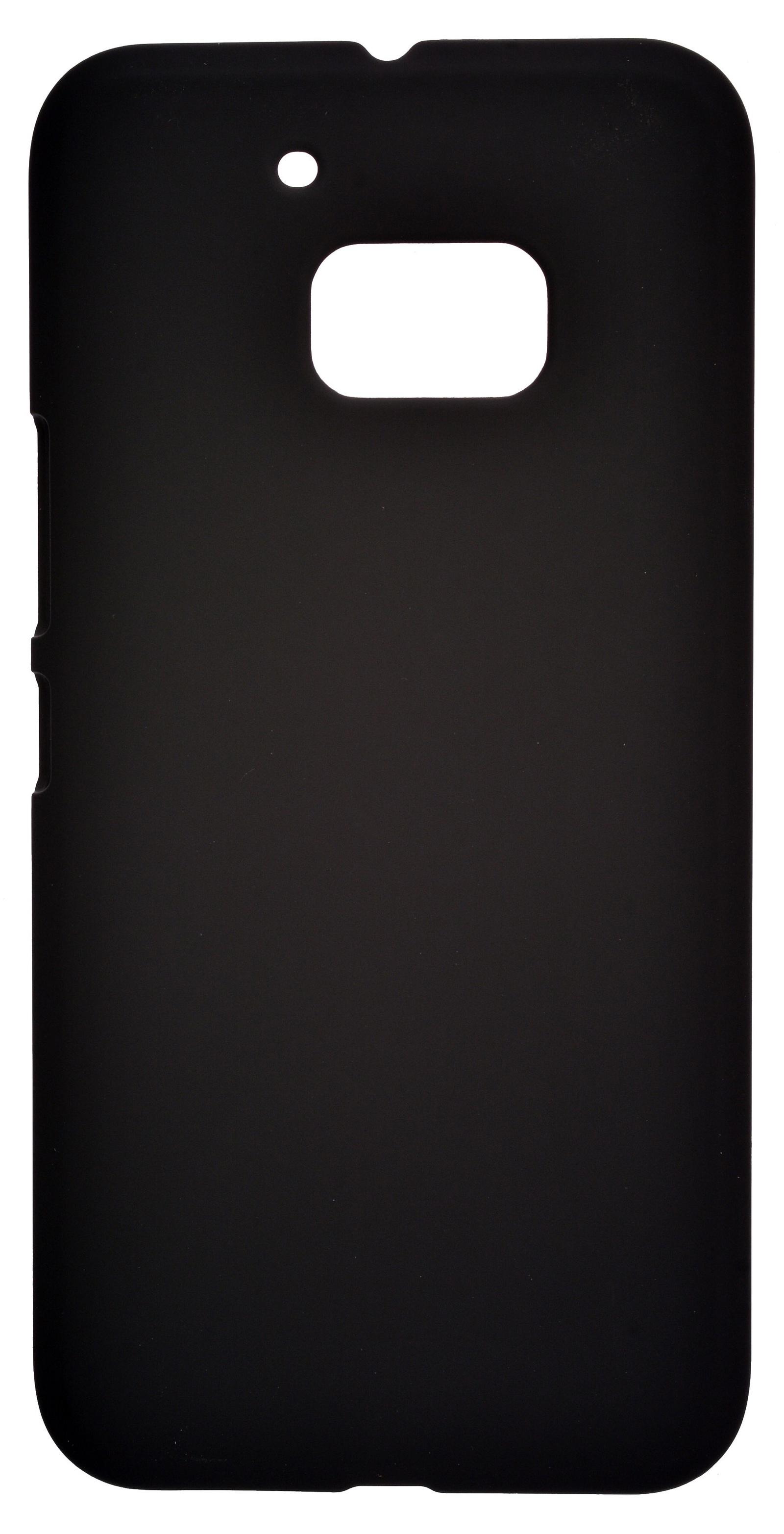 цена на Чехол для сотового телефона skinBOX 4People, 4630042524590, черный