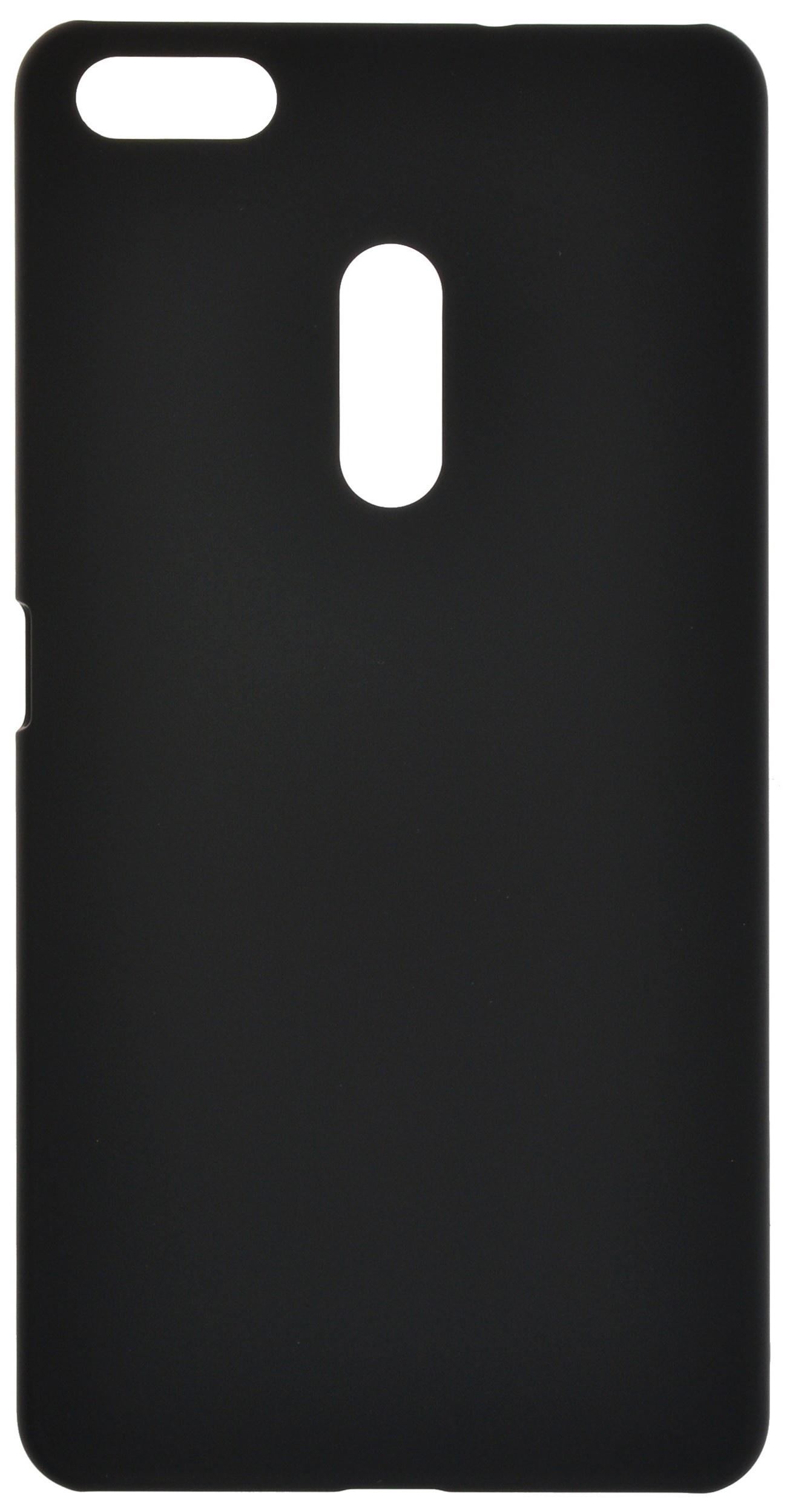 цена на Чехол для сотового телефона skinBOX 4People, 4630042524781, черный