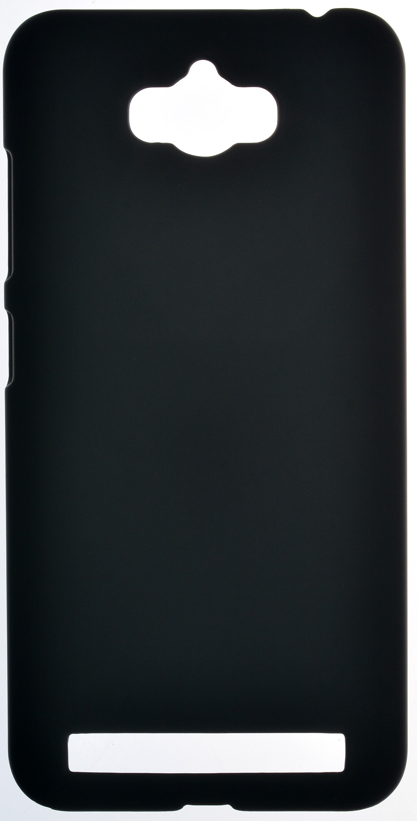 Чехол для сотового телефона skinBOX 4People, 4630042524927, черный чехол skinbox htc 10 lifestyle