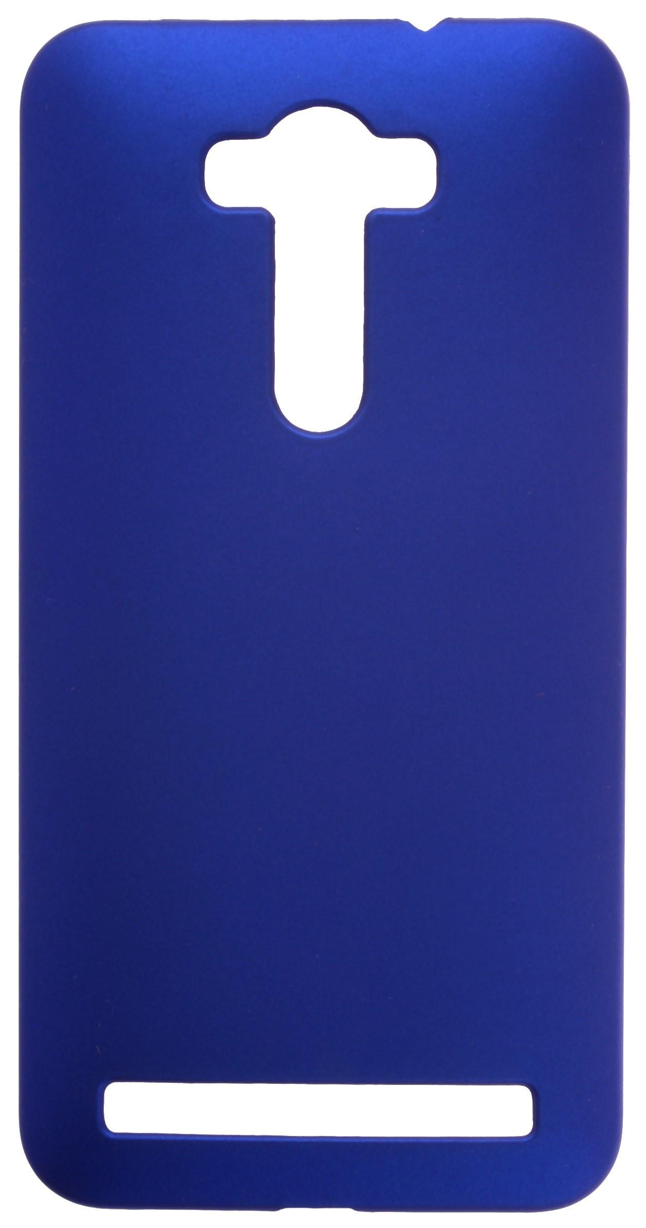 купить Чехол для сотового телефона skinBOX 4People, 4630042525009, синий онлайн