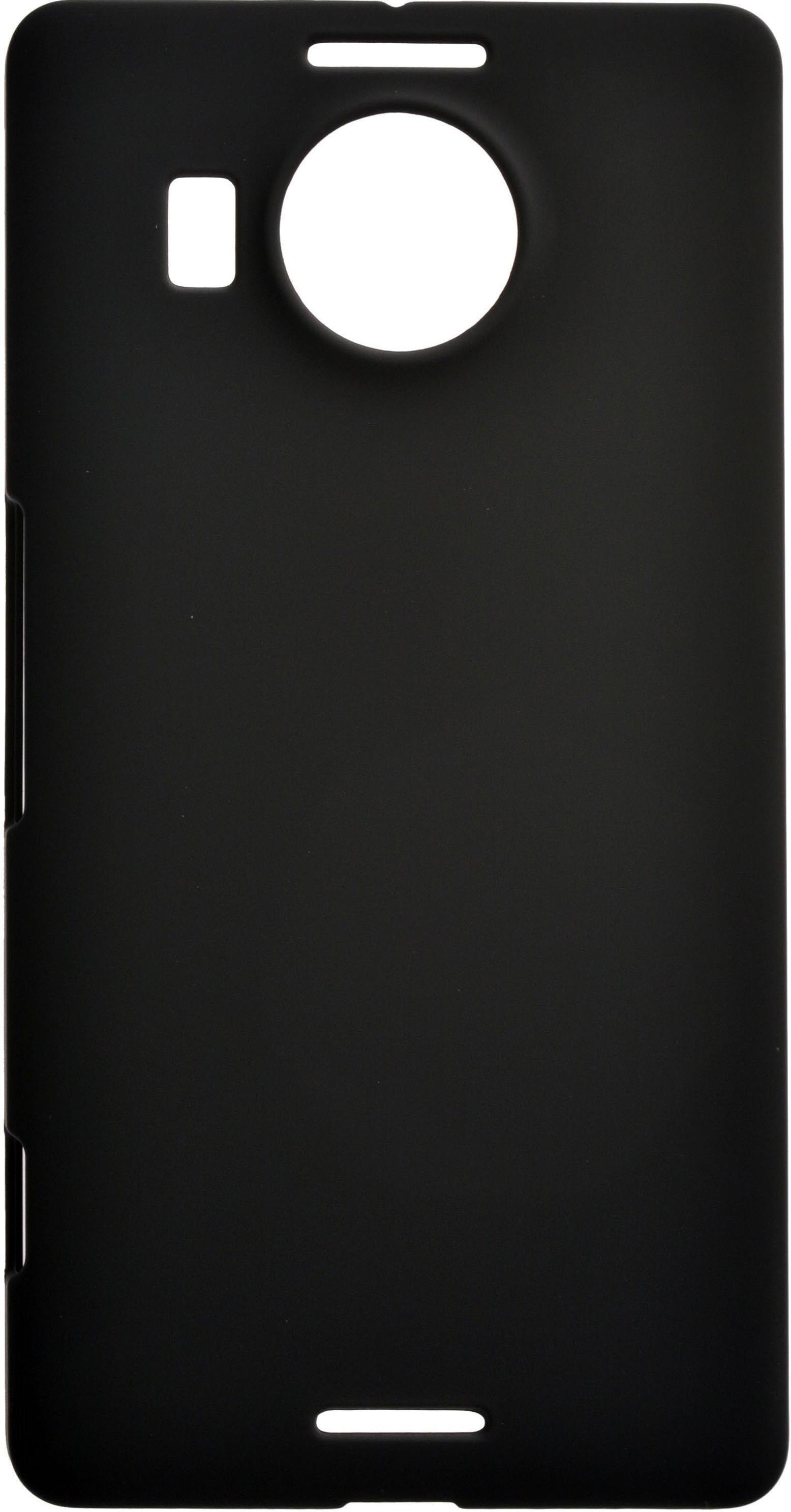Чехол для сотового телефона skinBOX 4People, 4630042525030, черный чехол skinbox htc 10 lifestyle