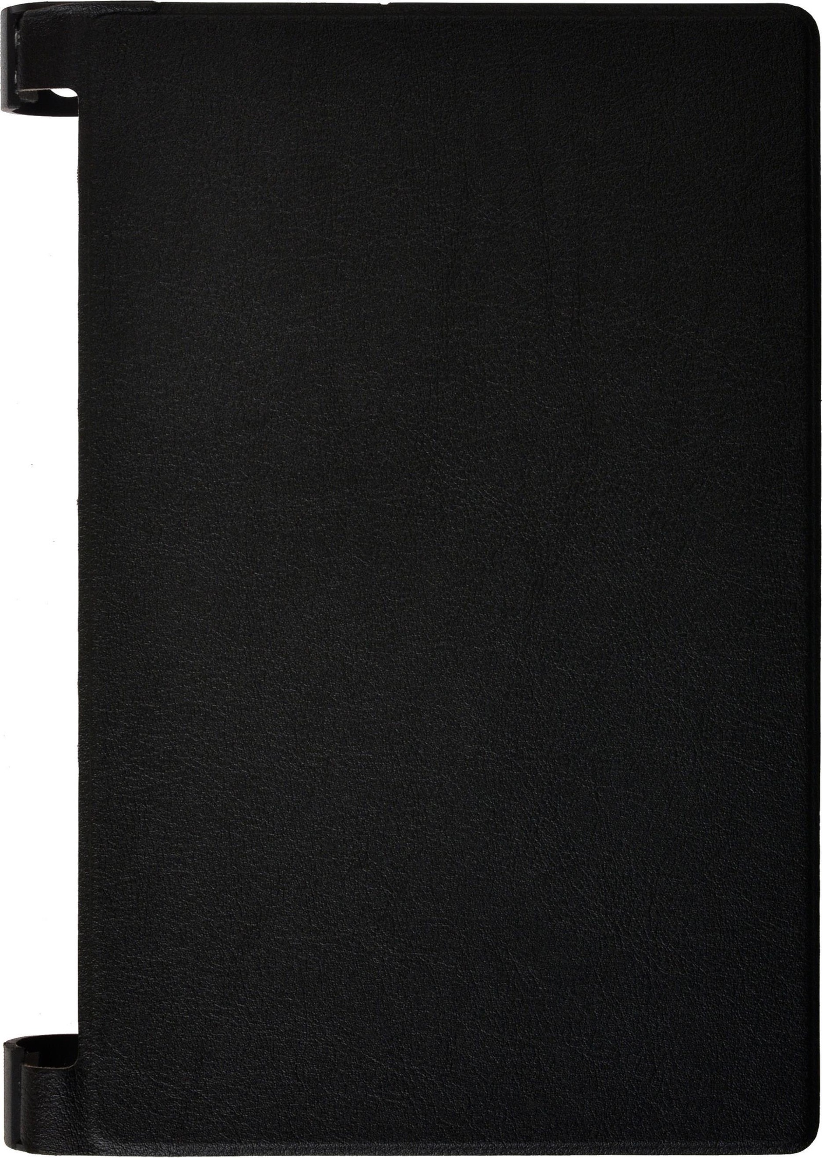Чехол для планшета skinBOX Smart, 4630042525566, черный