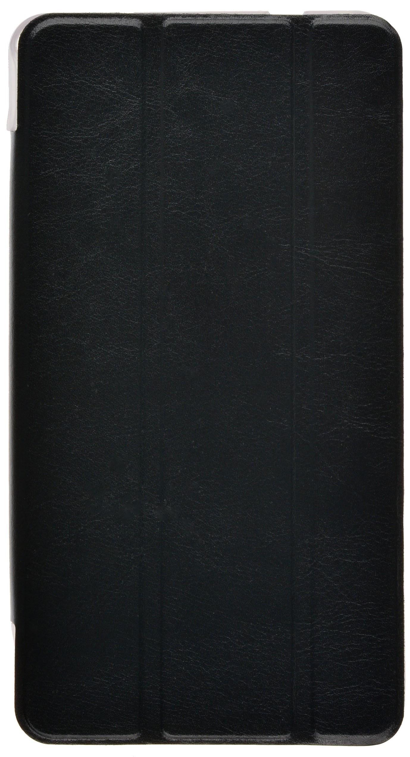 Чехол для планшета ProShield Smart, 4630042525719, черный