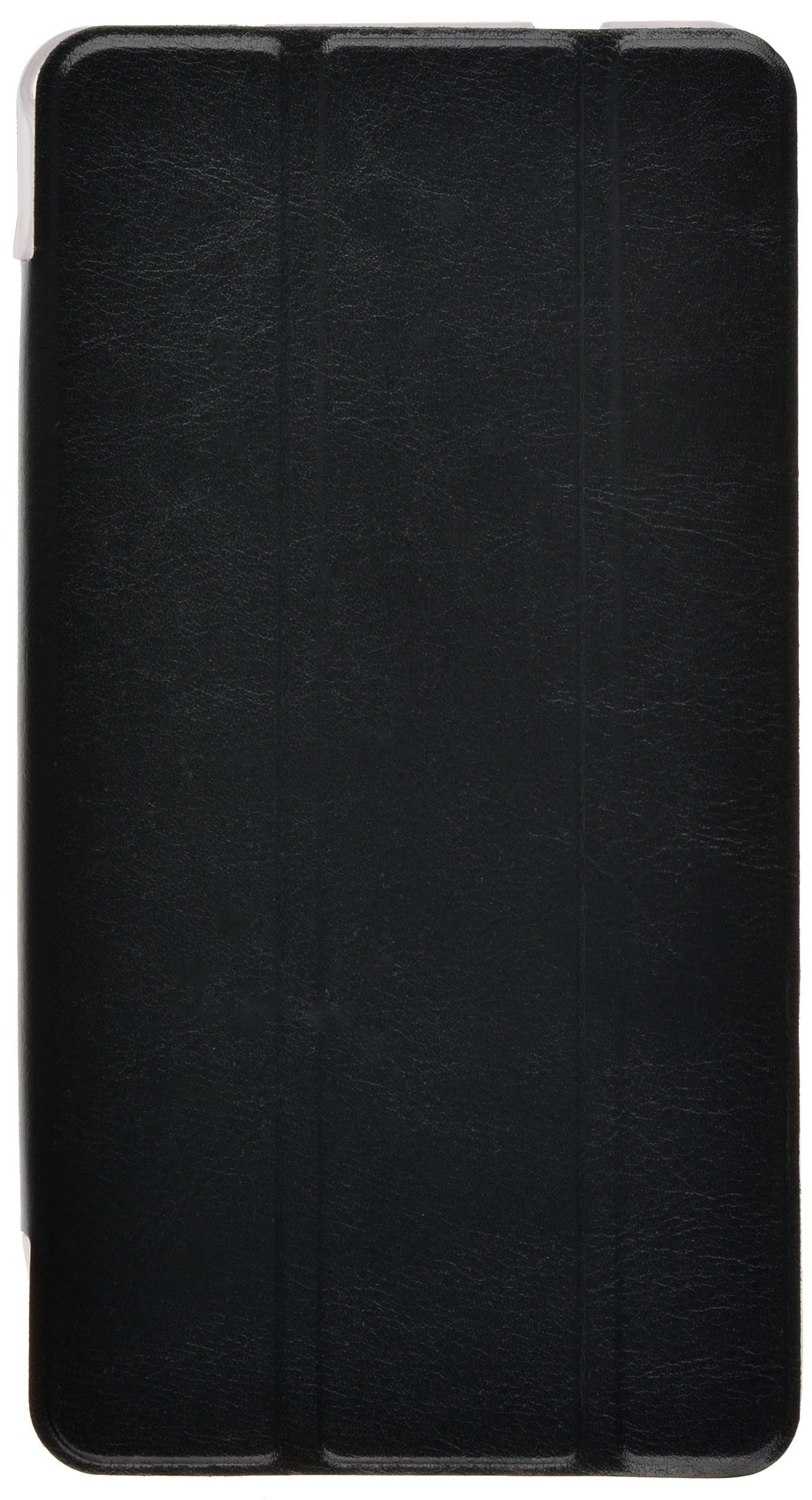 Чехол для планшета ProShield Smart, 4630042525719, черный смартфон lenovo phab plus pb1 770m 32 гб золотистый za070035ru