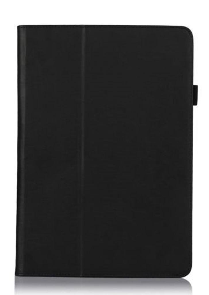 Чехол для планшета skinBOX Smart, 4630042526099, черный