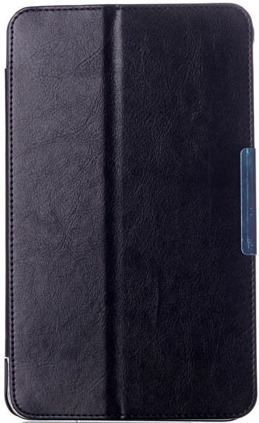 Чехол для планшета skinBOX Standard, 4630042526167, черный