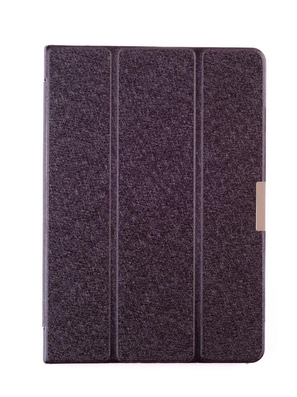 Чехол для планшета skinBOX Smart, 4630042526242, черный