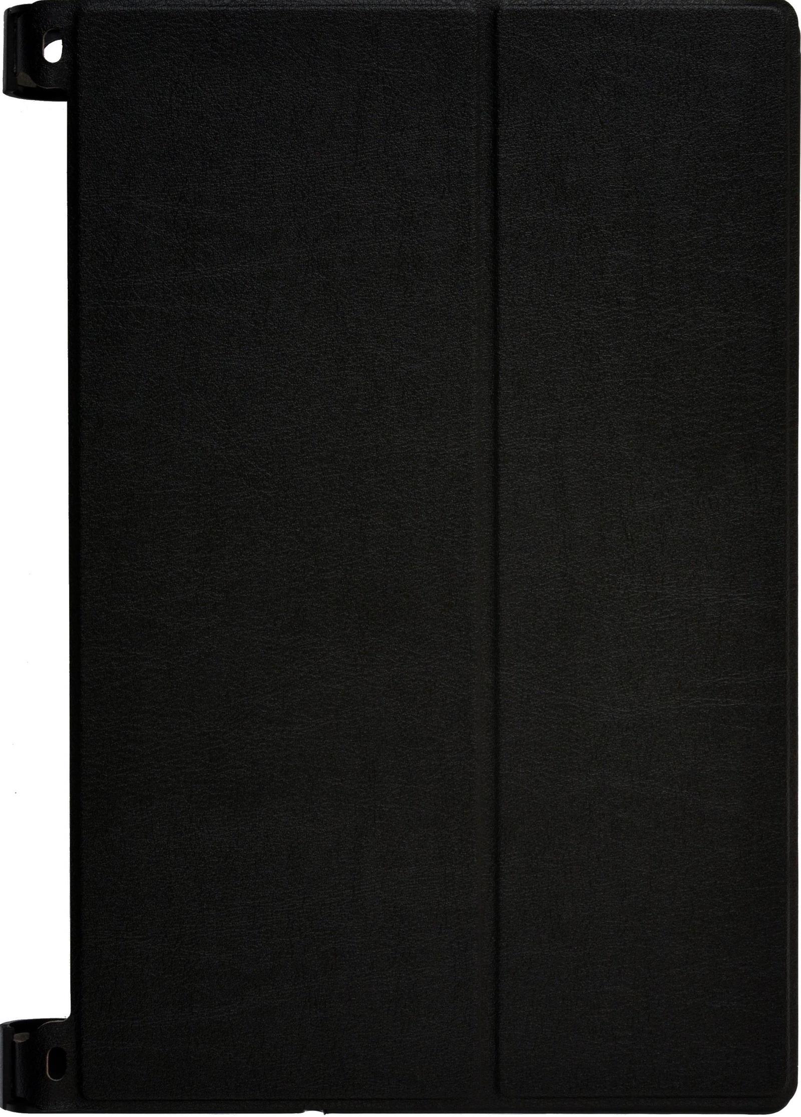 Чехол для планшета skinBOX Smart, 4630042526297, черный