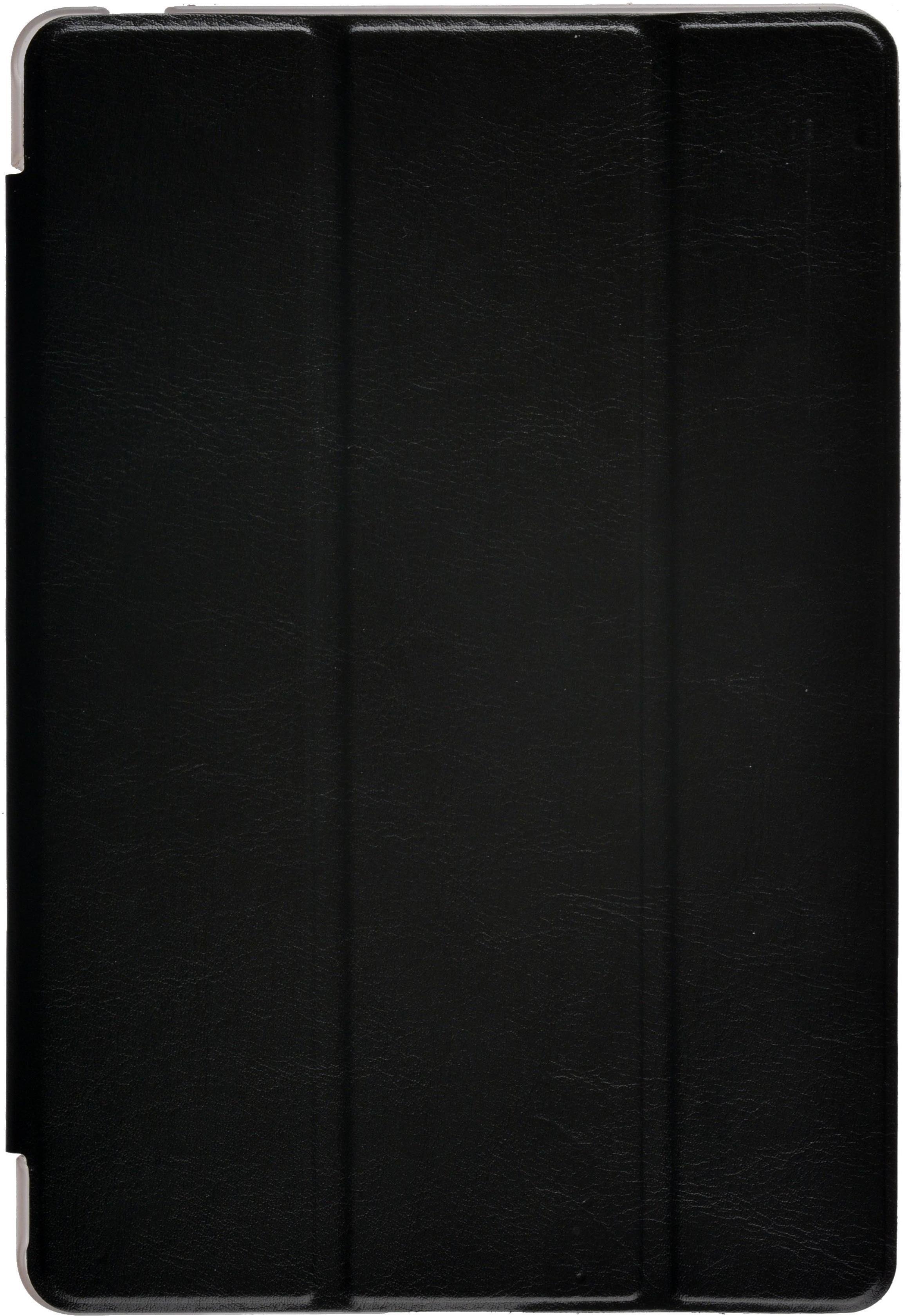 Чехол для планшета ProShield Smart, 4630042527683, черный