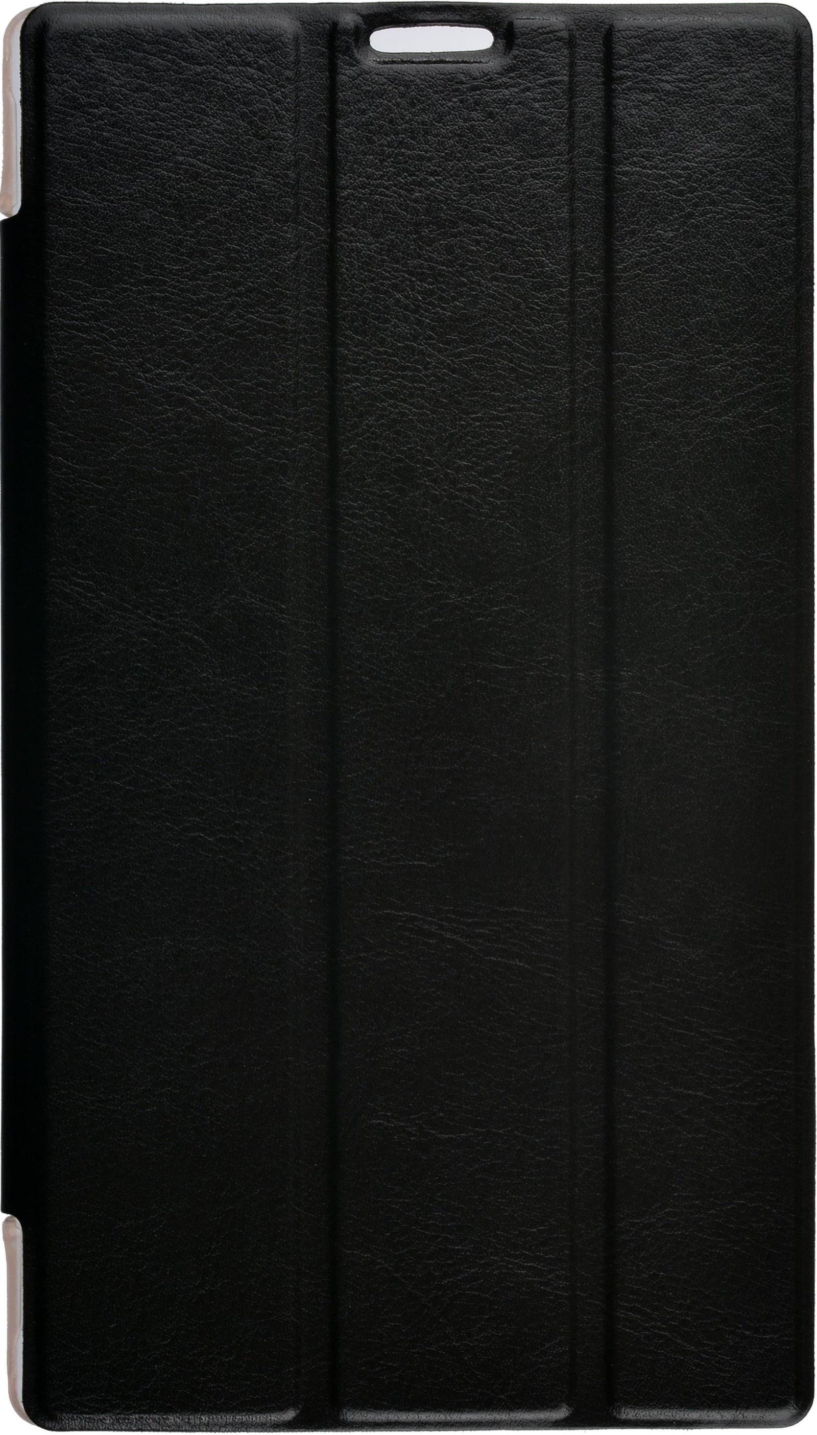 Чехол для планшета ProShield Smart, 4630042527768, черный