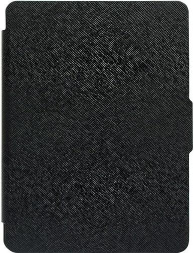лучшая цена Чехол для электронной книги skinBOX Smart, 4630042527706, черный