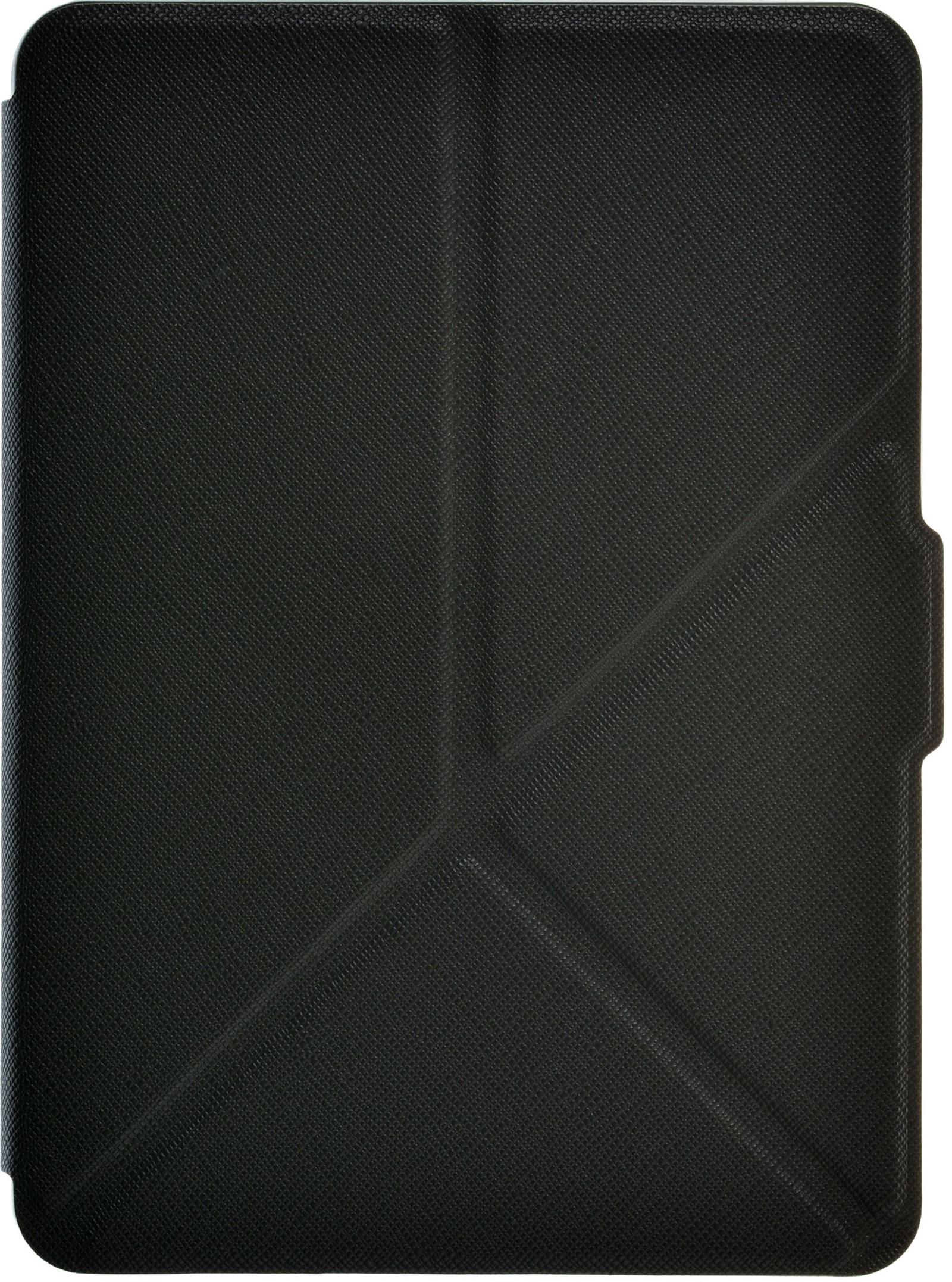 лучшая цена Чехол для электронной книги skinBOX Smart, 4630042527935, черный