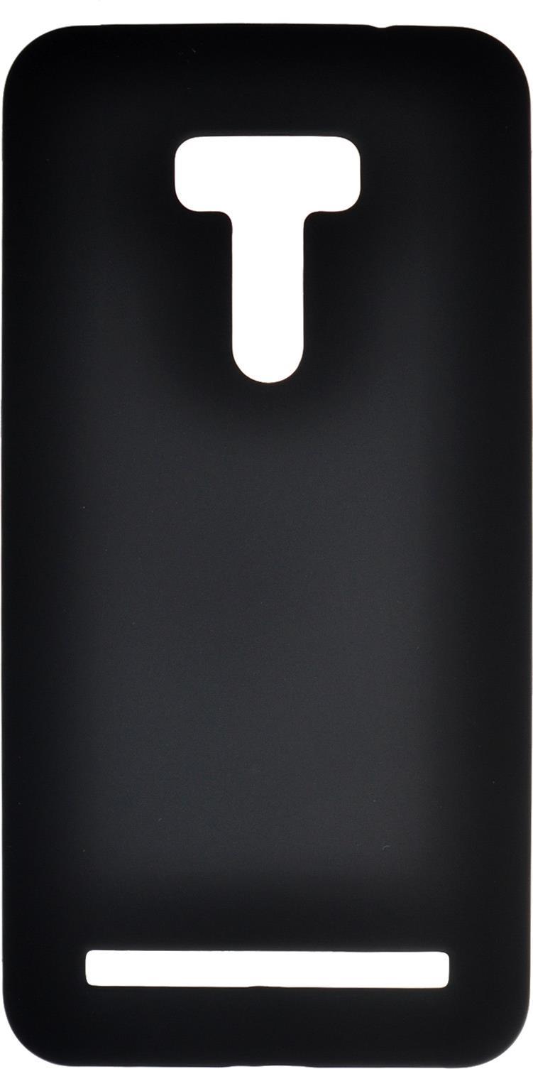 Чехол для сотового телефона skinBOX 4People, 4630042527331, черный стоимость
