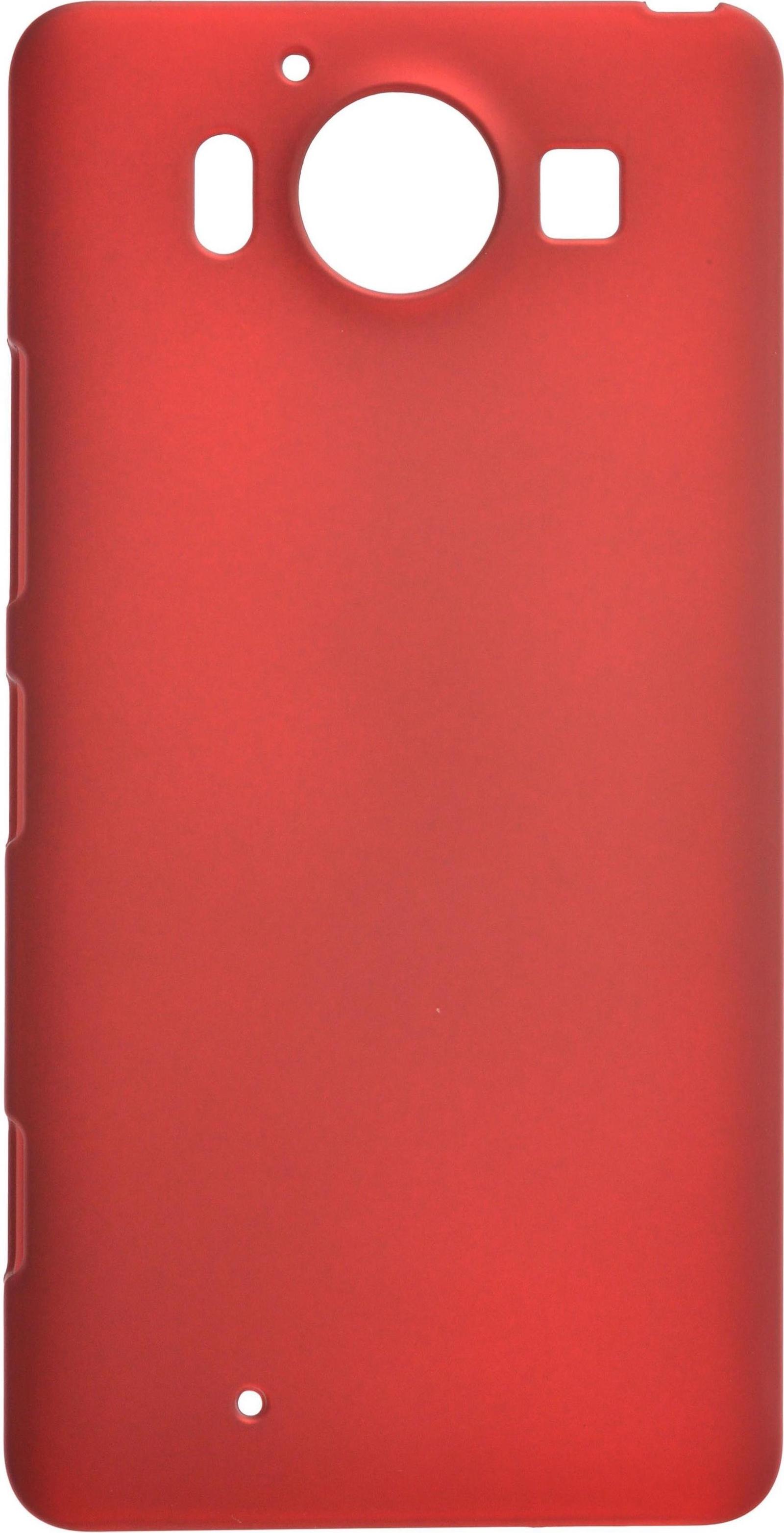 Чехол для сотового телефона skinBOX 4People, 4630042527478, красный чехол для сотового телефона skinbox 4people 4630042528994 красный