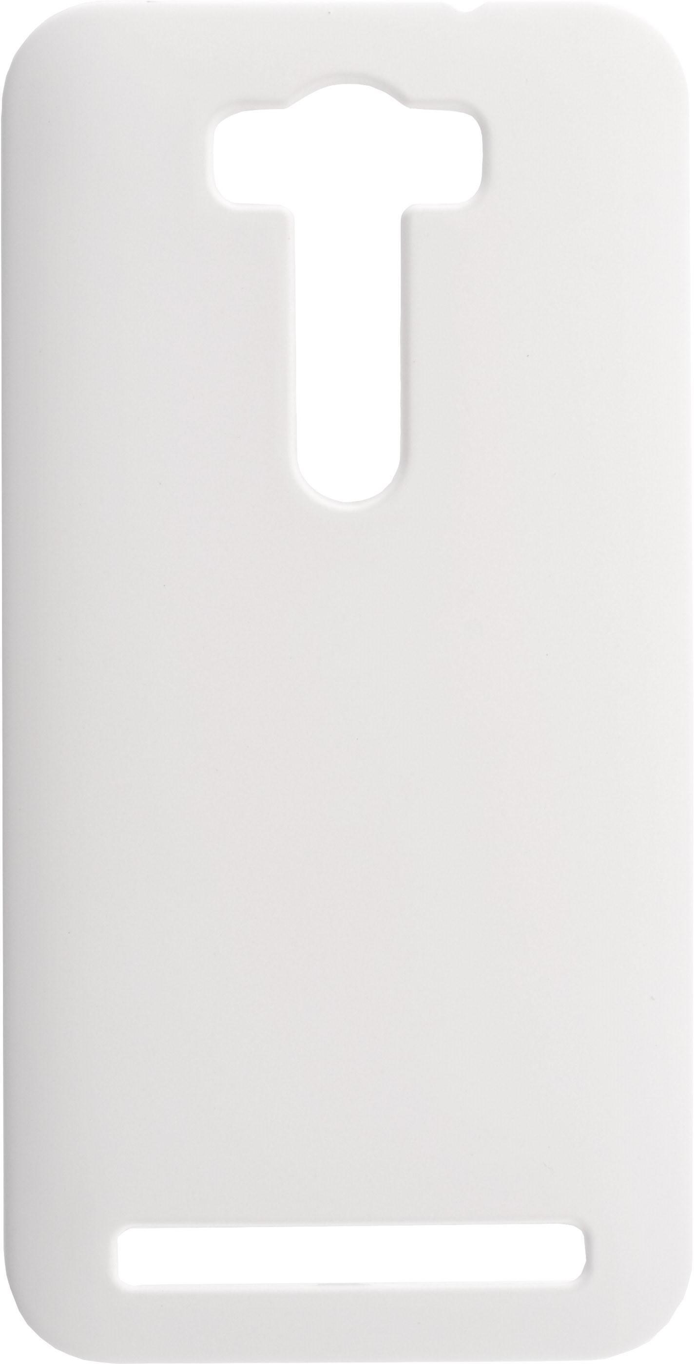 Чехол для сотового телефона skinBOX 4People, 4630042527614, белый стоимость