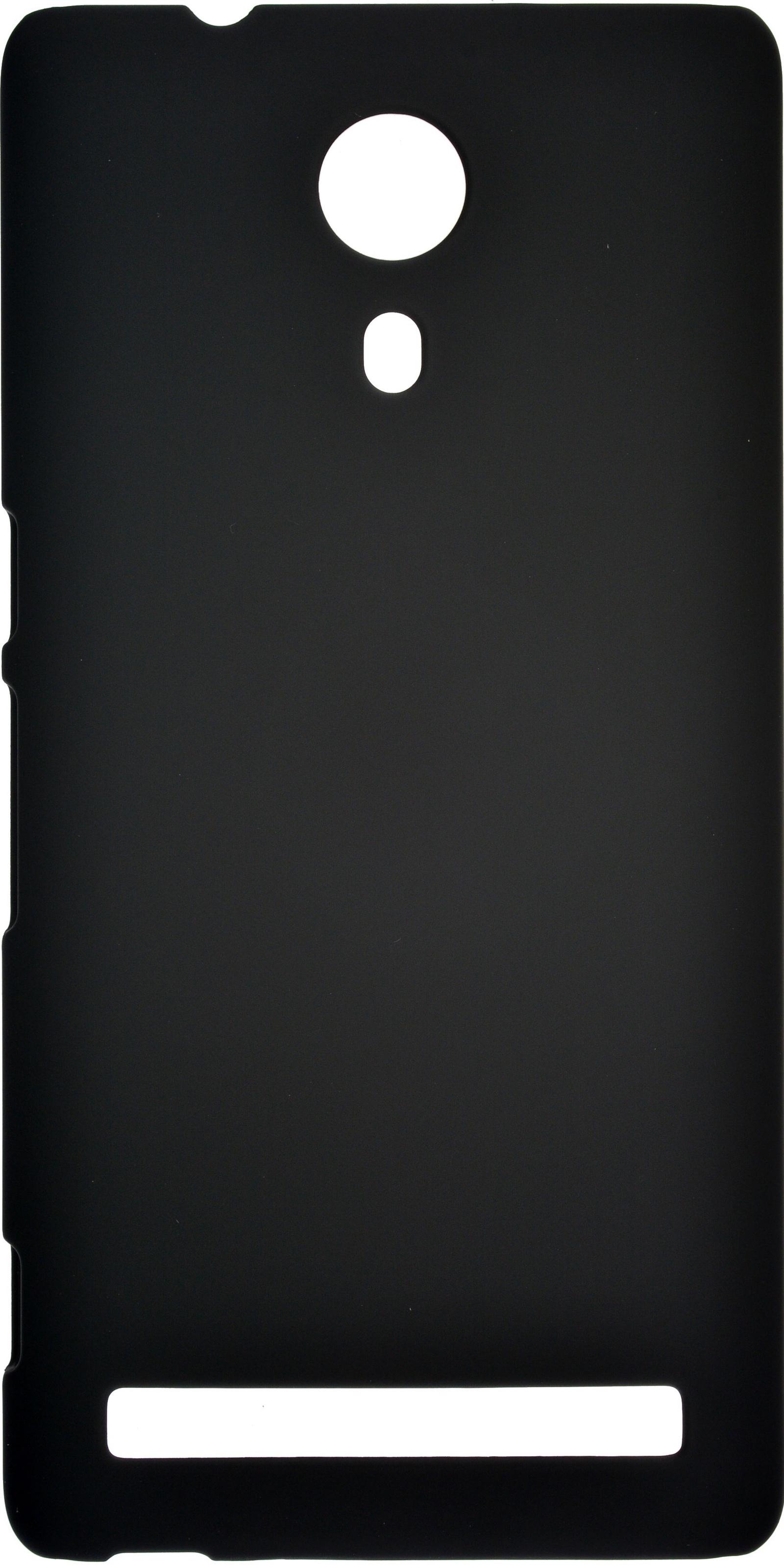 Чехол для сотового телефона skinBOX 4People, 4630042527751, черный аксессуар защитная пленка meizu m2 mini tfn матовая