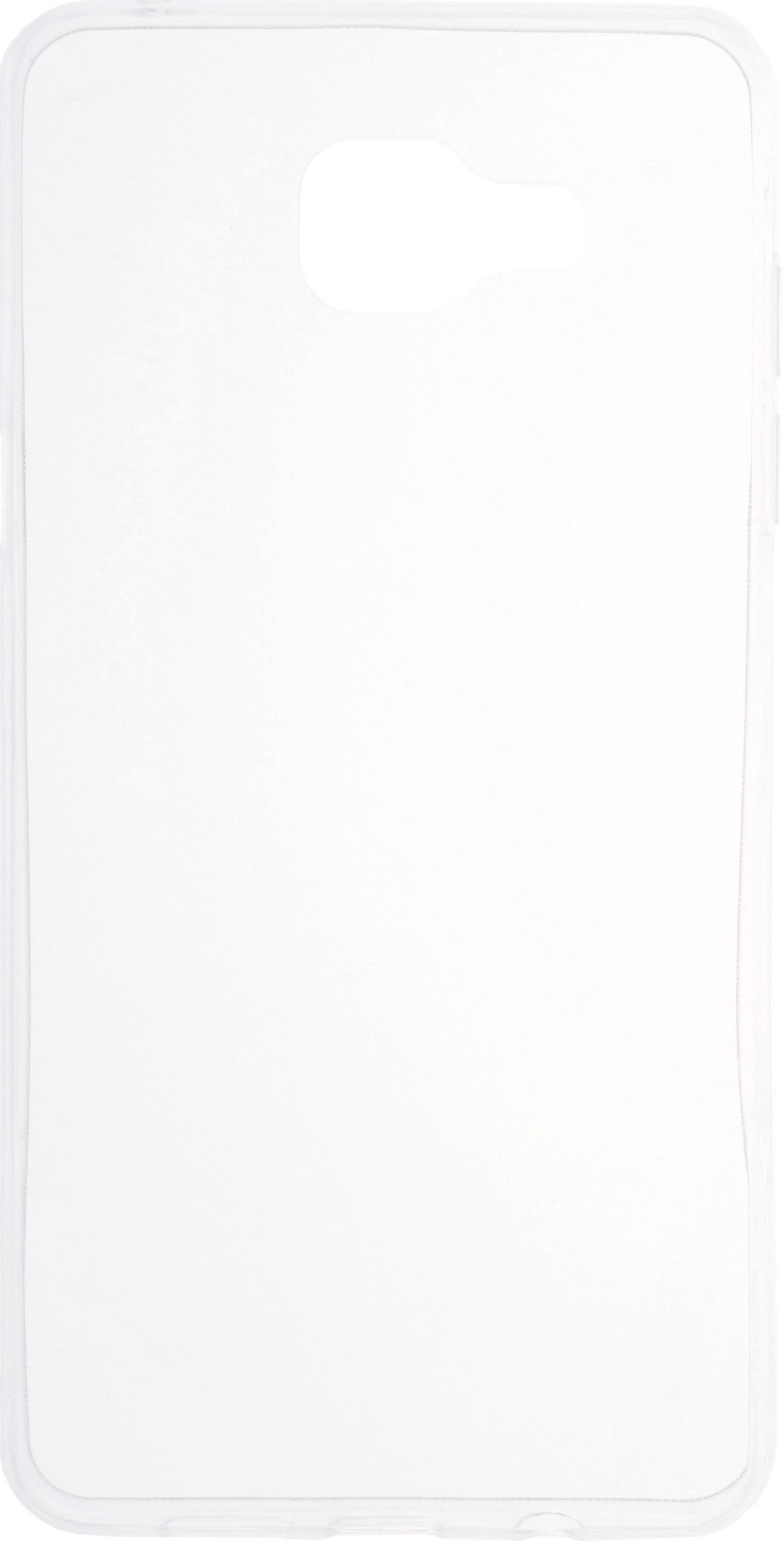 Чехол для сотового телефона skinBOX Slim Silicone, 4630042527843, прозрачный цена и фото