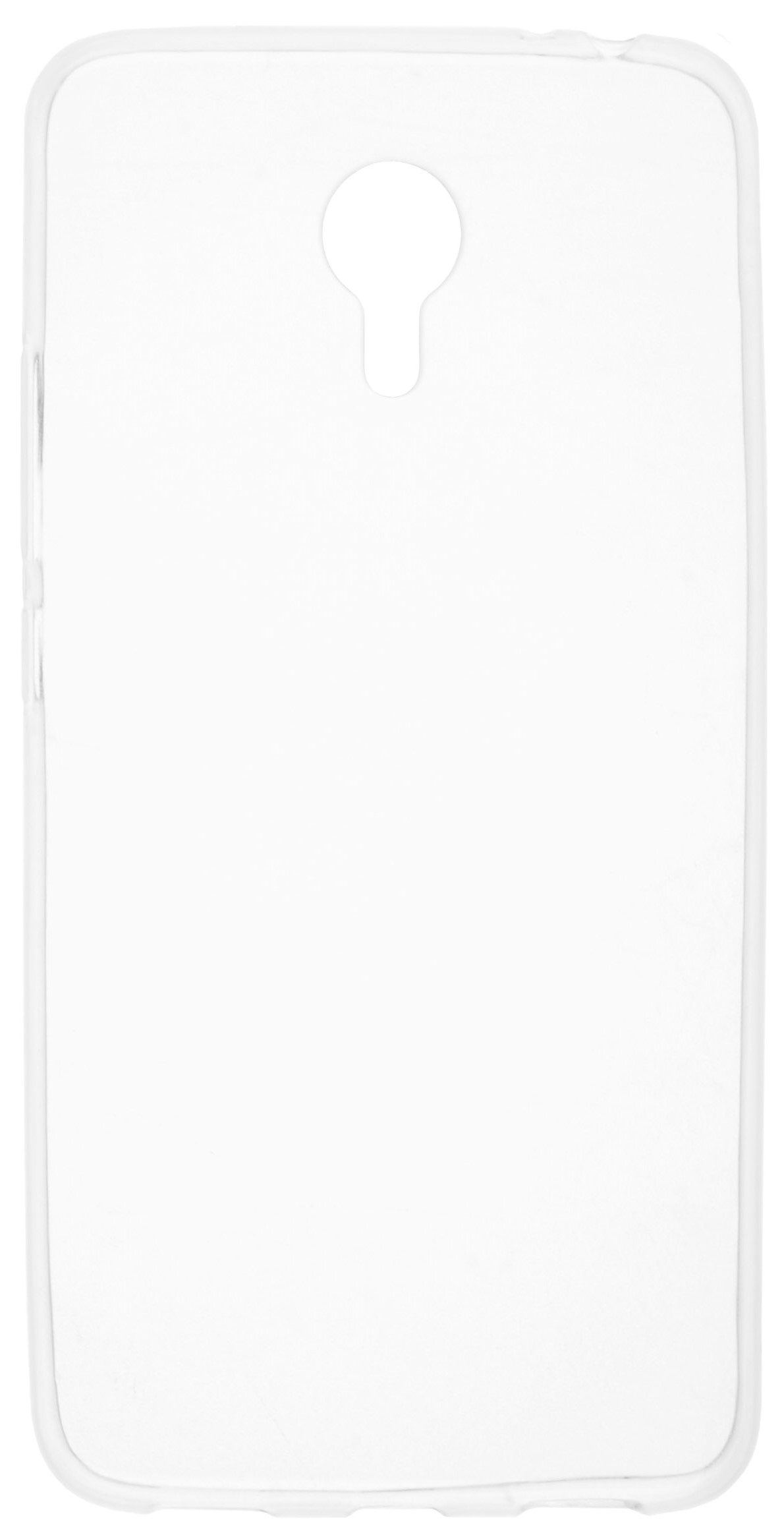 Чехол для сотового телефона skinBOX Slim Silicone, 4630042528093, прозрачный чехол для сотового телефона skinbox slim silicone 4660041408157 прозрачный
