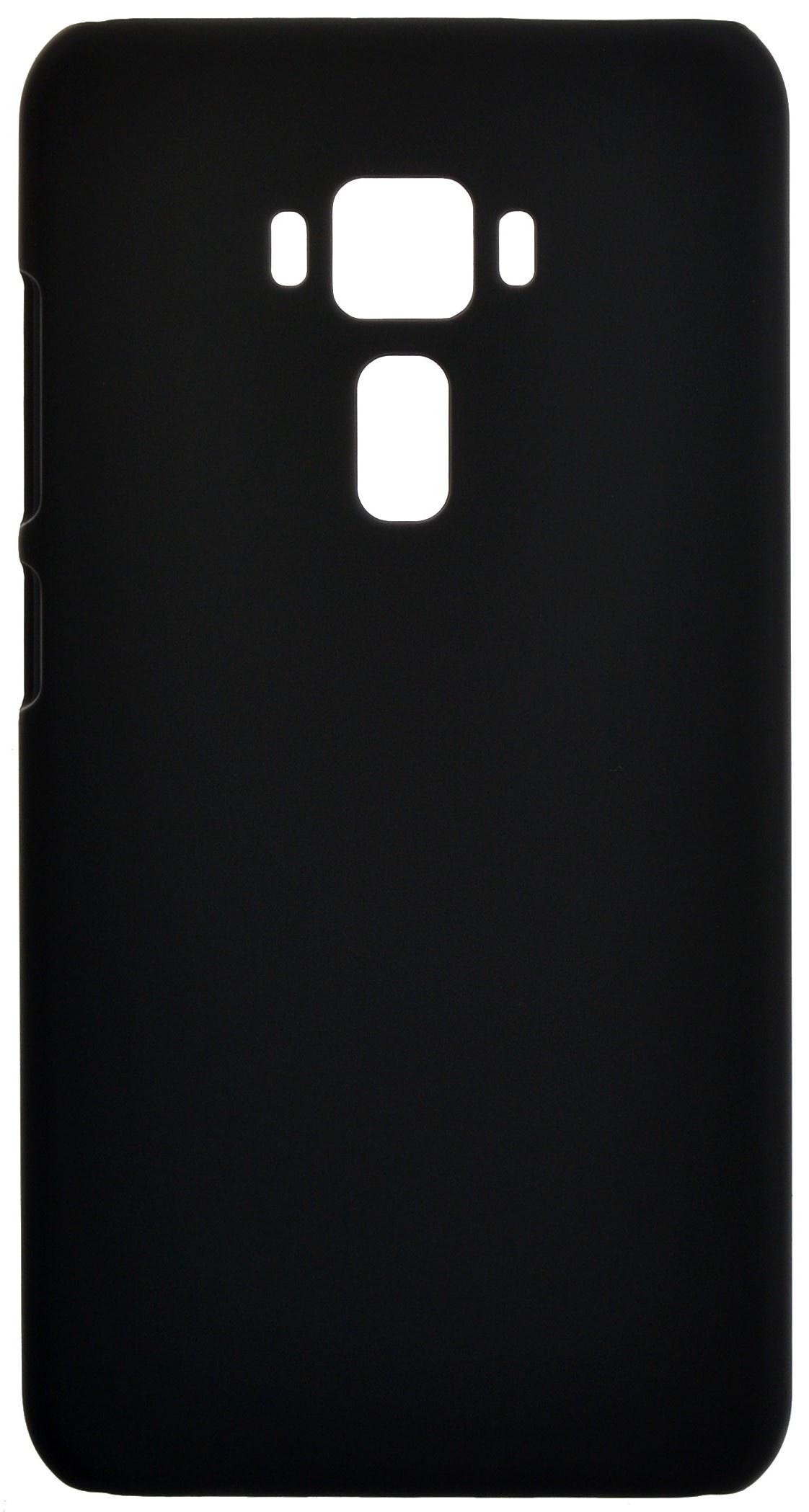 Чехол для сотового телефона skinBOX 4People, 4630042528284, черный все цены