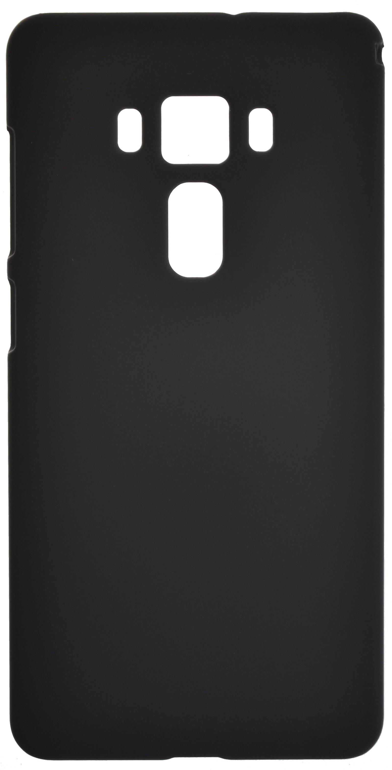 Чехол для сотового телефона skinBOX 4People, 4630042528291, черный стоимость