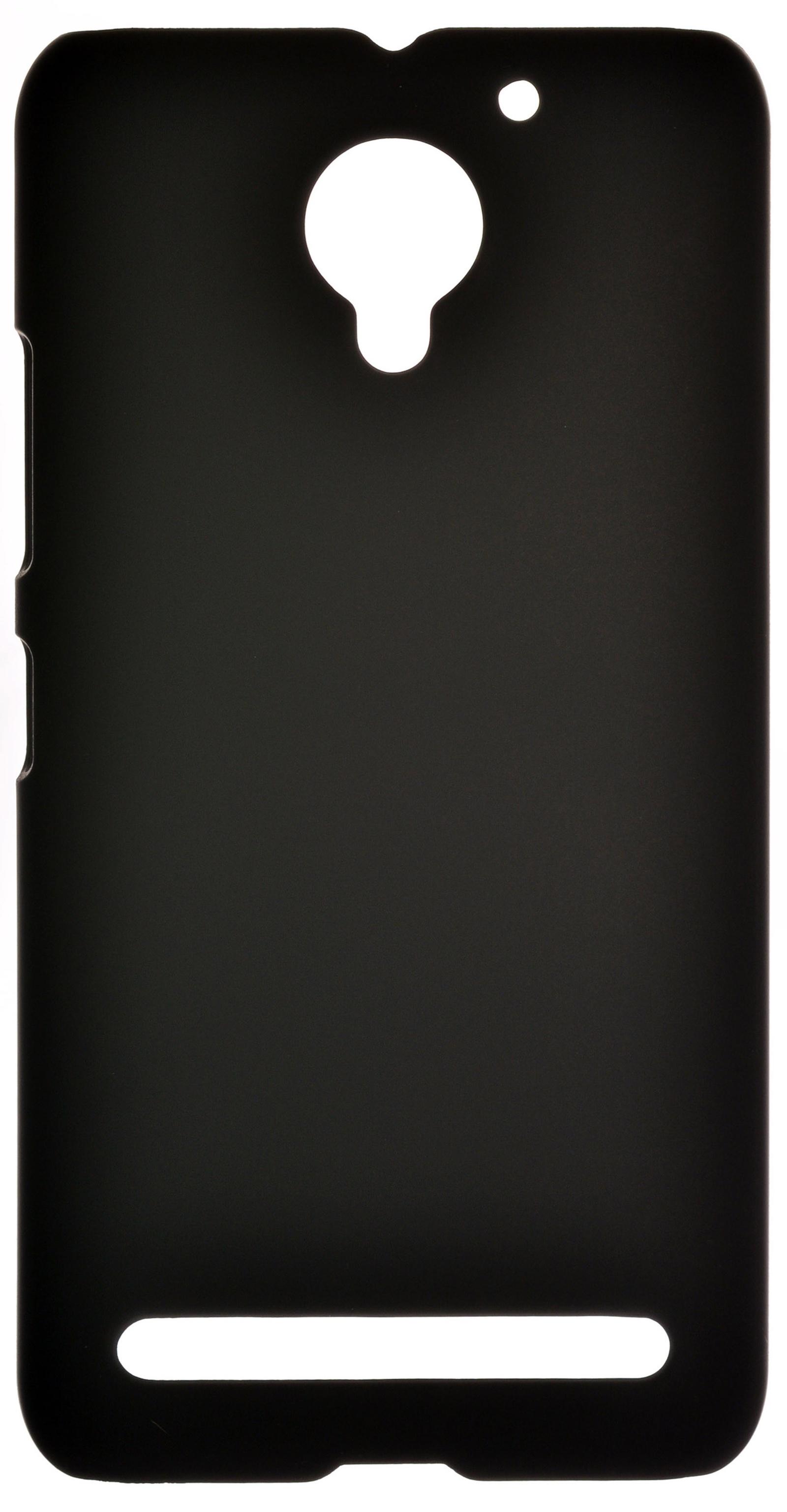 Чехол для сотового телефона skinBOX 4People, 4630042528314, черный стоимость