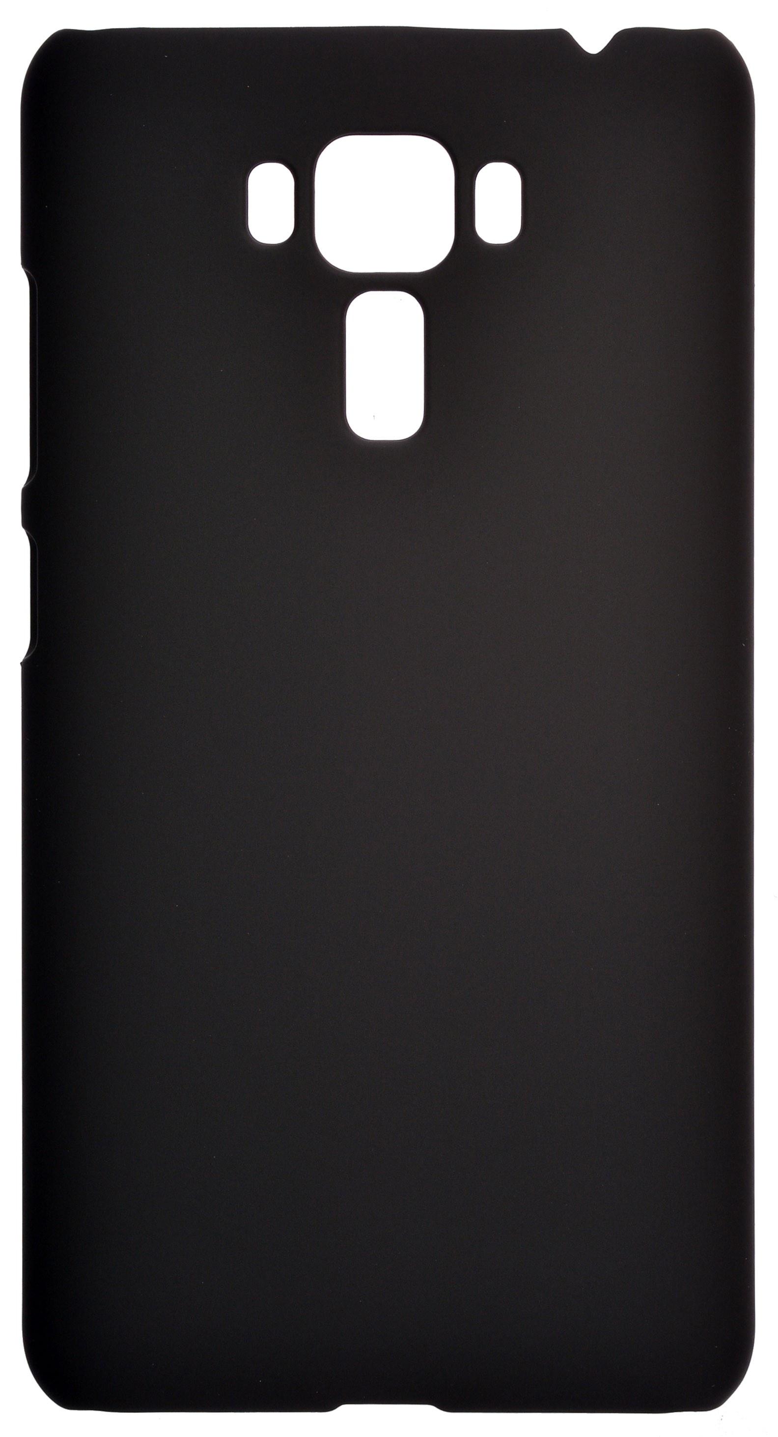 Чехол для сотового телефона skinBOX 4People, 4630042528437, черный чехол skinbox для zte blade a465 2000000092881 черный
