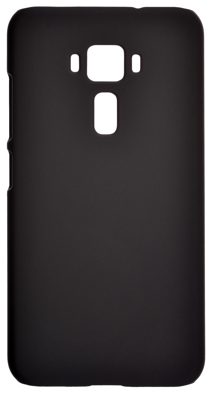 цена на Чехол для сотового телефона skinBOX 4People, 4630042528451, черный