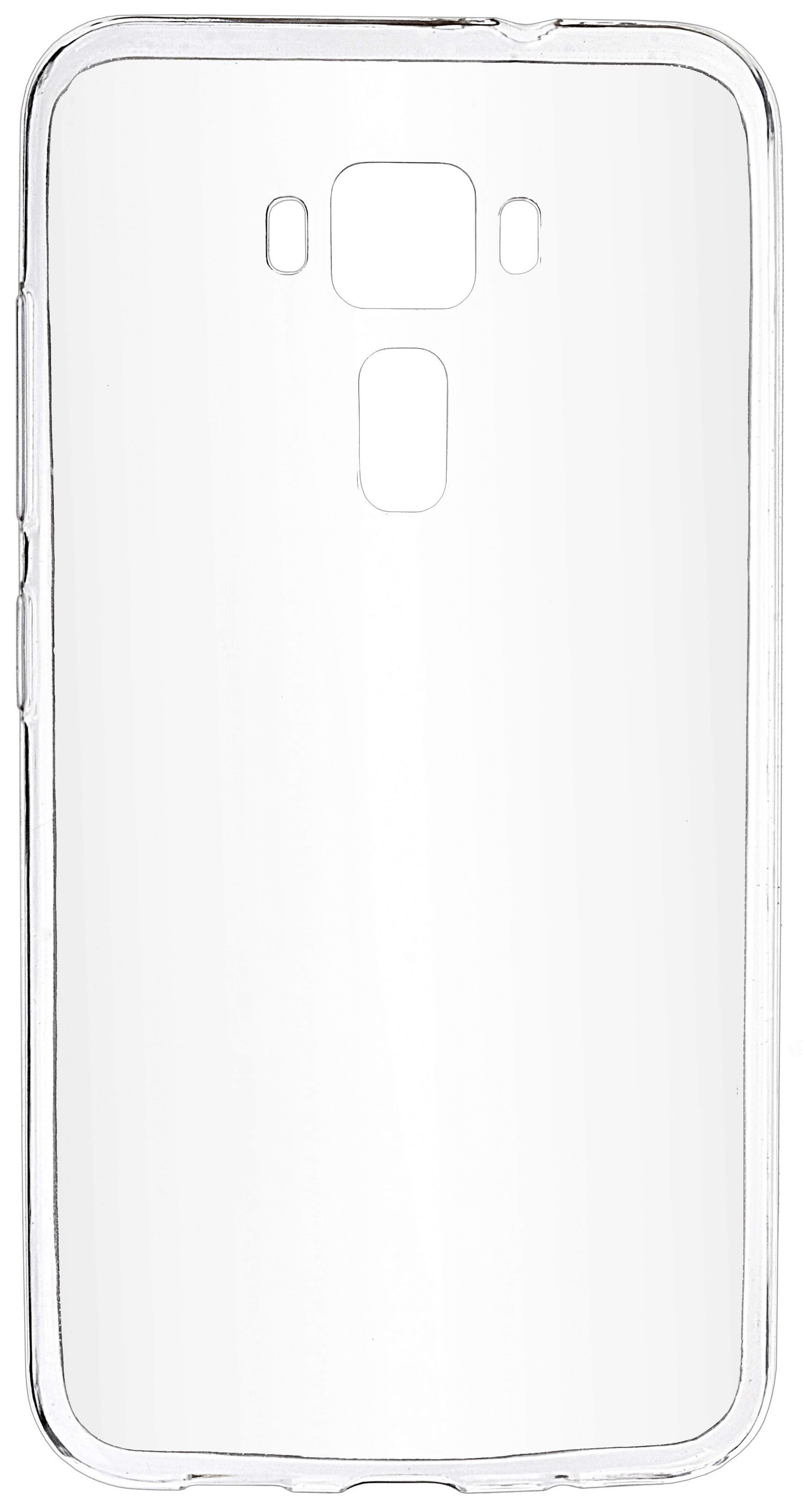 Чехол для сотового телефона skinBOX Slim Silicone, 4630042528475, прозрачный чехол для сотового телефона skinbox slim silicone 4660041408157 прозрачный