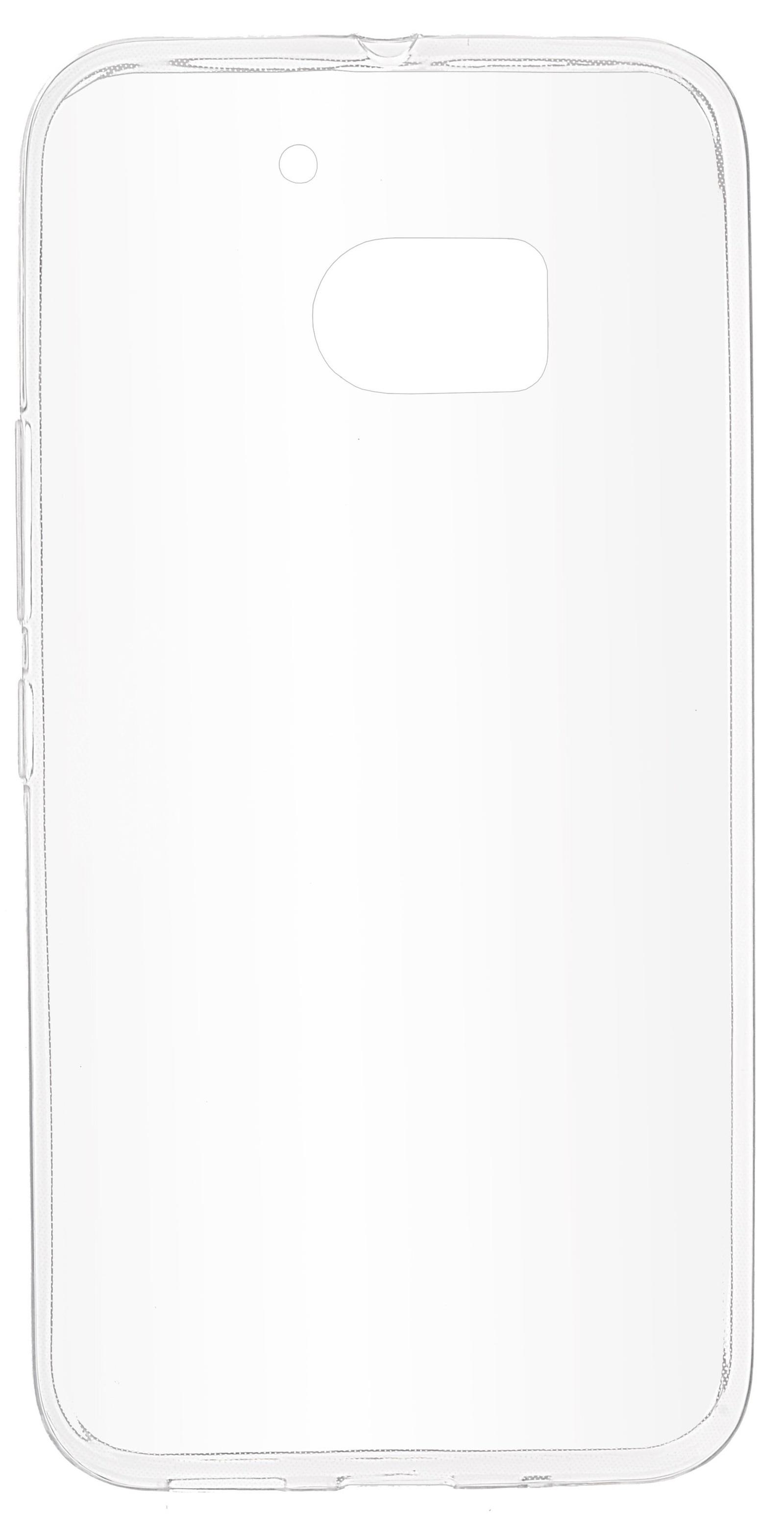 Чехол для сотового телефона skinBOX Slim Silicone, 4630042528864, прозрачный чехол для xiaomi redmi pro skinbox 4people slim silicone case прозрачный