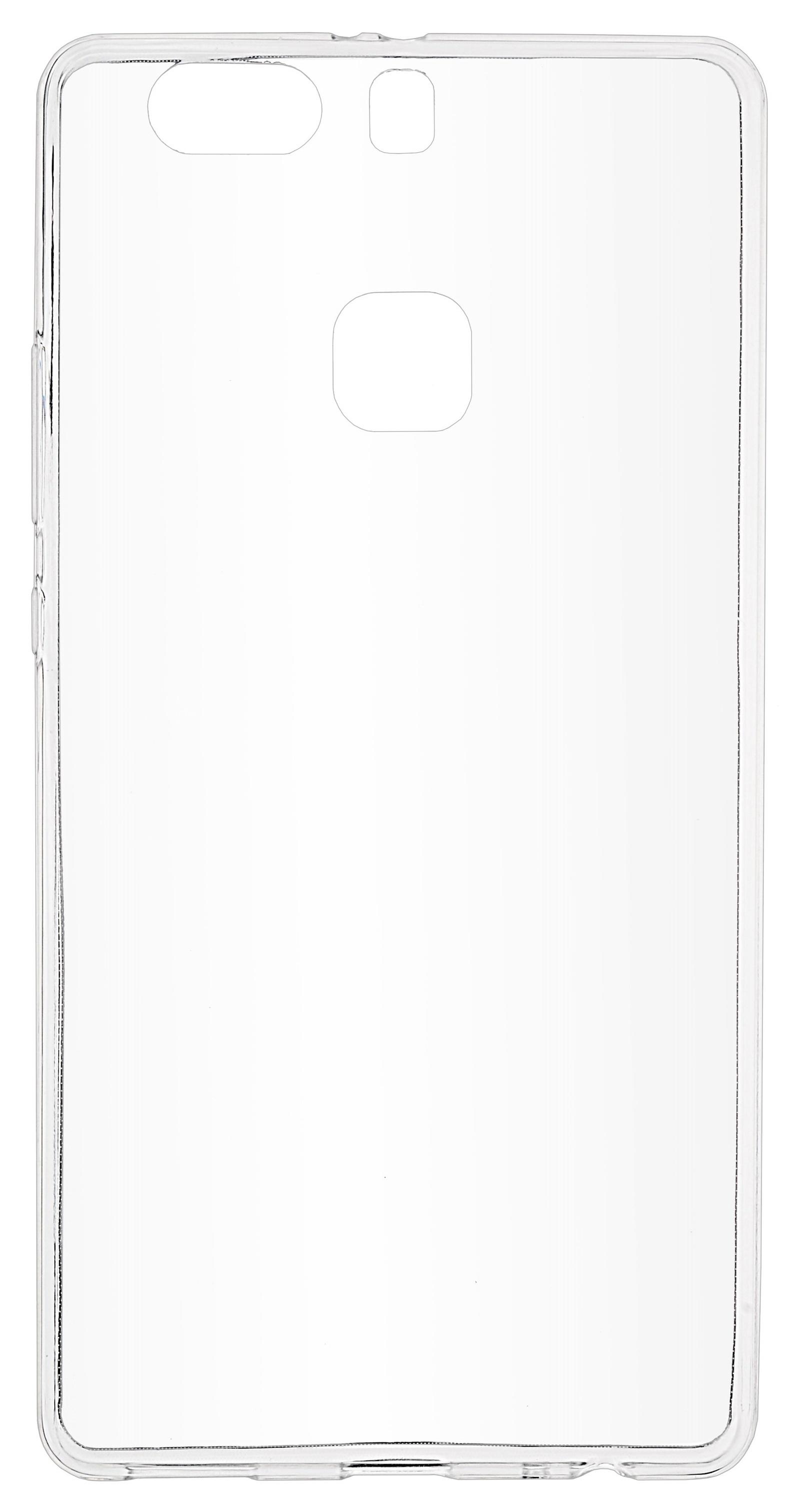 Чехол для сотового телефона skinBOX Slim Silicone, 4630042528888, прозрачный цена и фото