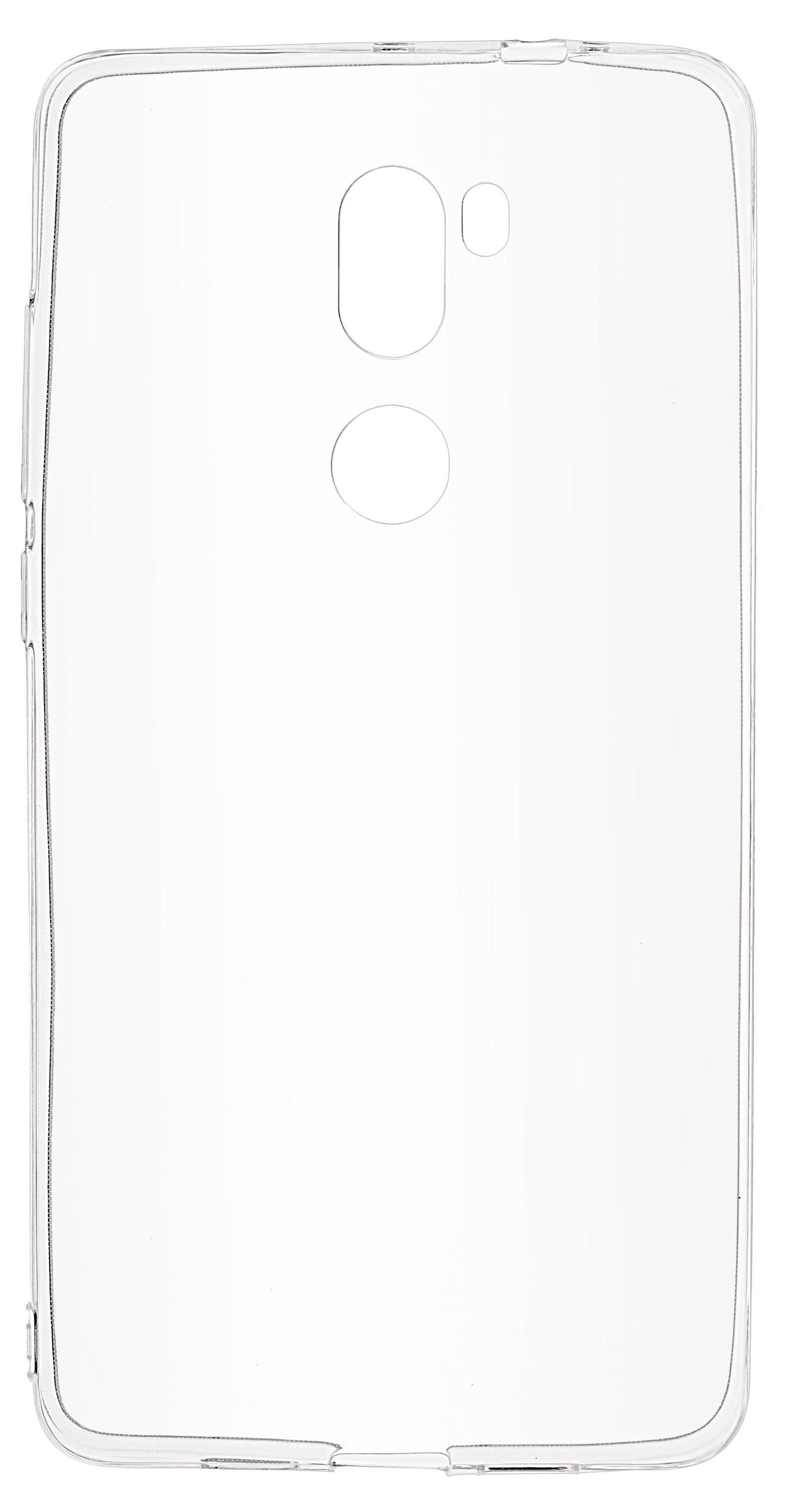 Чехол для сотового телефона skinBOX Slim Silicone, 4630042528956, прозрачный чехол для сотового телефона skinbox slim silicone 4660041408157 прозрачный