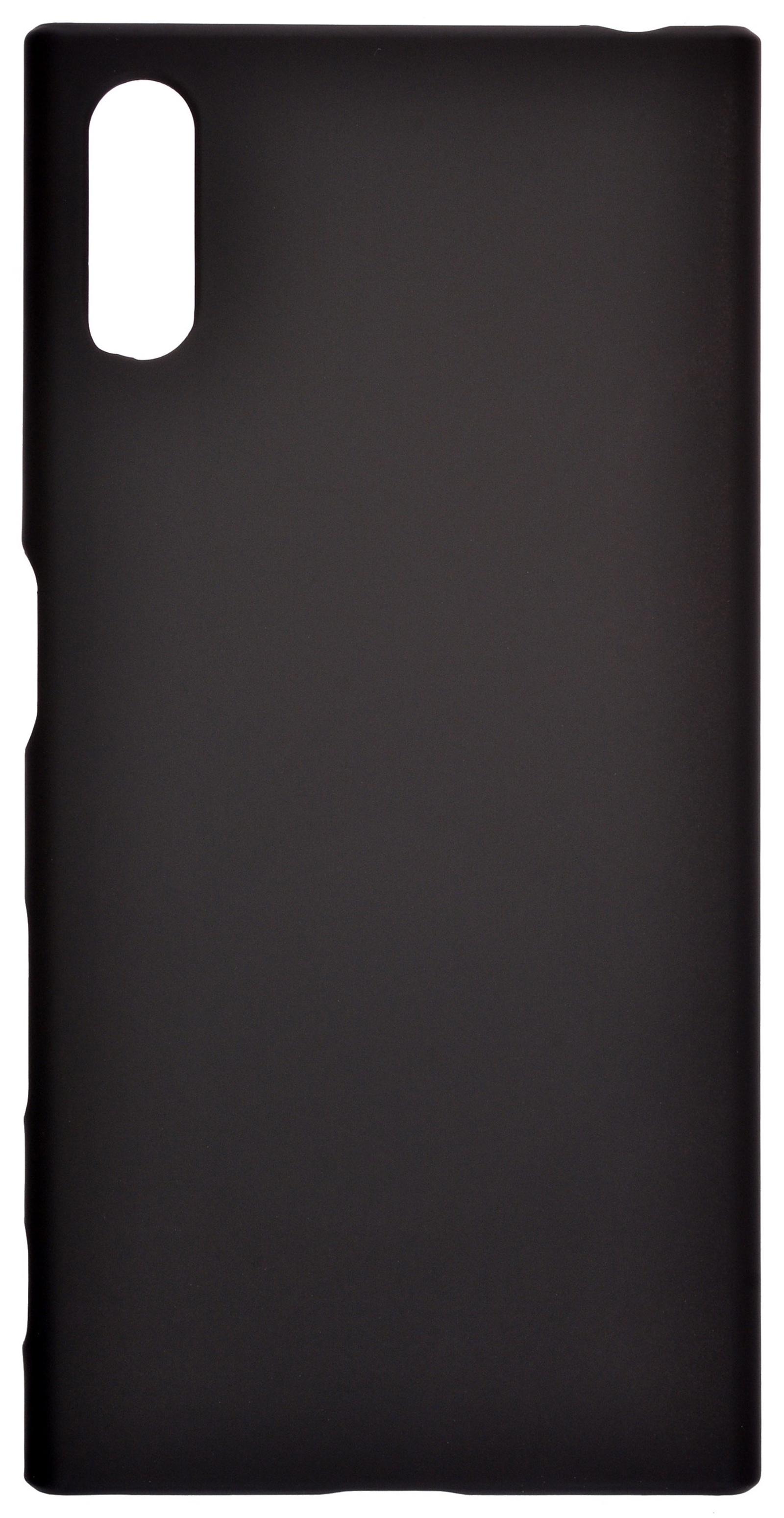 Чехол для сотового телефона skinBOX 4People, 4630042528987, черный стоимость