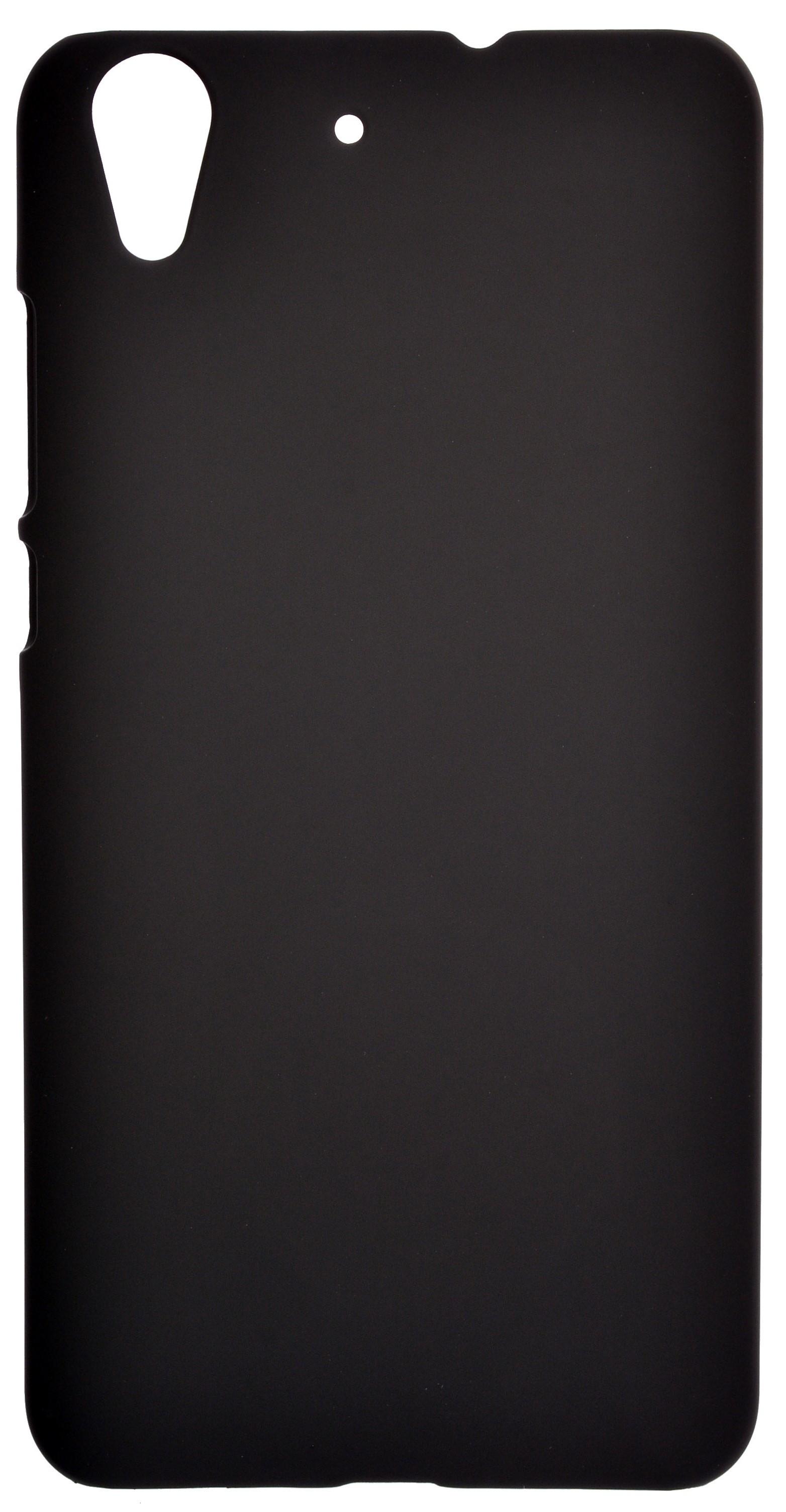 Фото - Чехол для сотового телефона skinBOX 4People, 4630042529120, черный чехол для сотового телефона skinbox 4people 4660041407501 черный