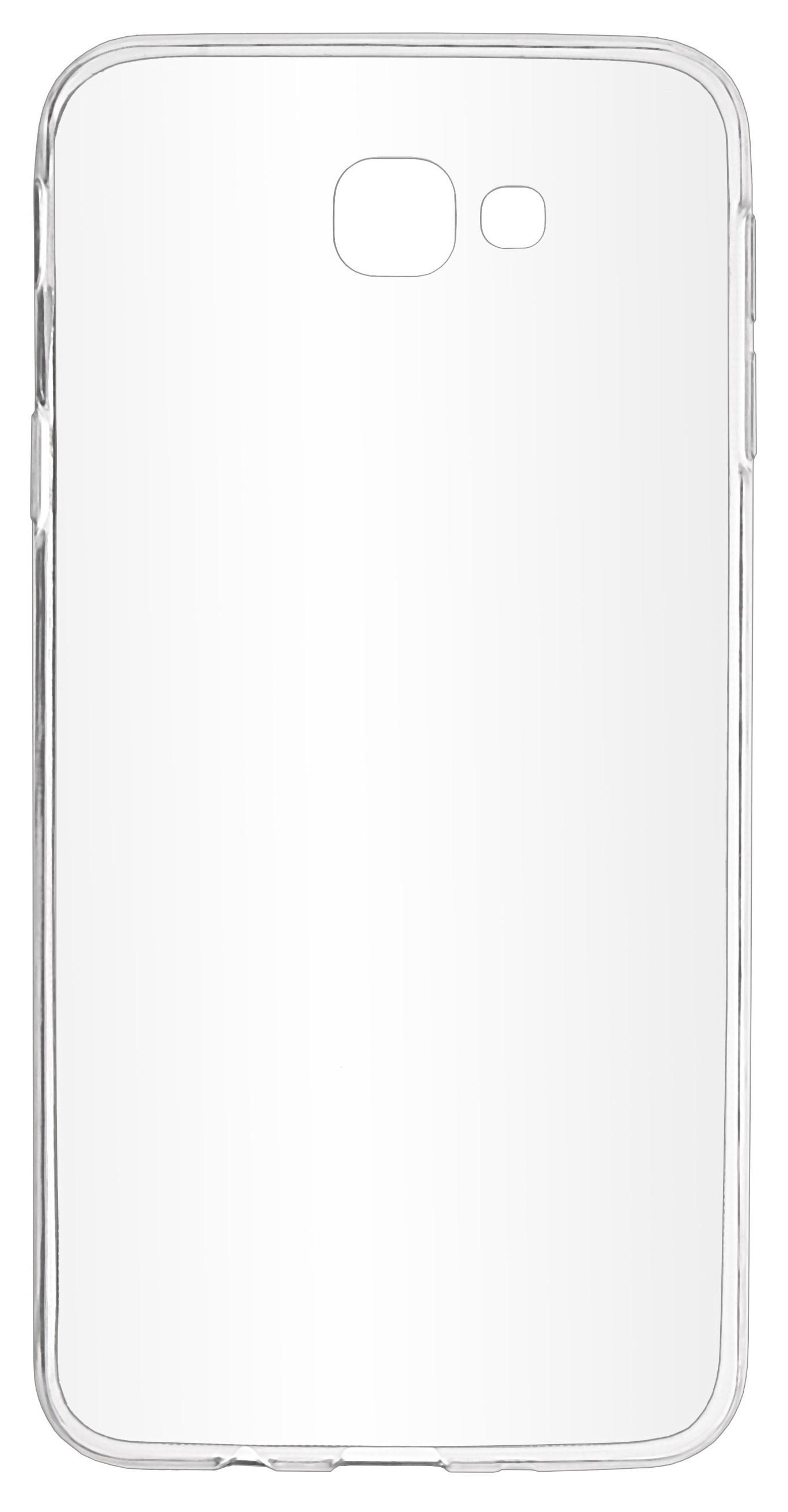 Чехол для сотового телефона skinBOX Slim Silicone, 4630042529250, прозрачный цена и фото