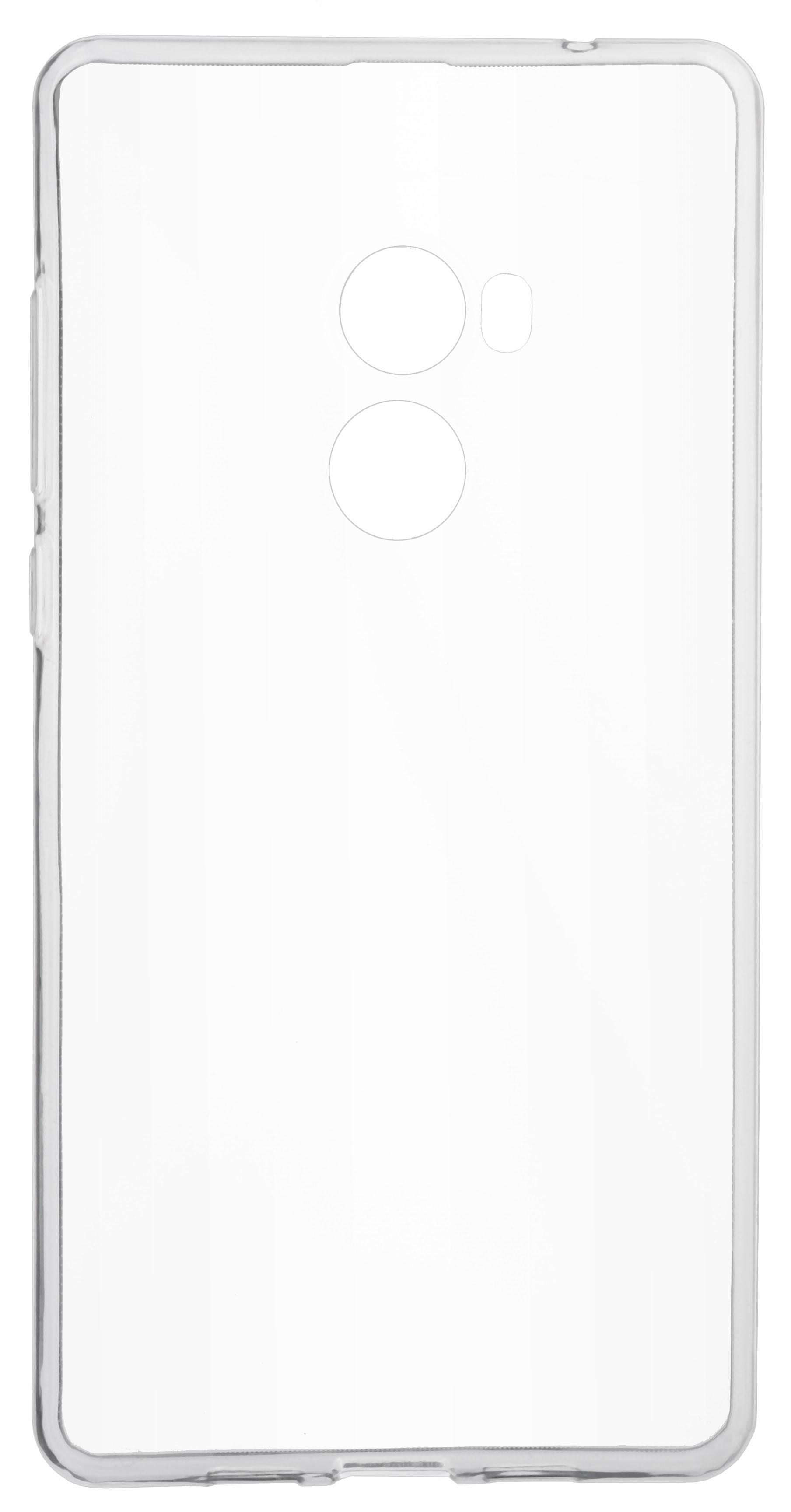Чехол для сотового телефона skinBOX Slim Silicone, 4630042529823, прозрачный цена и фото