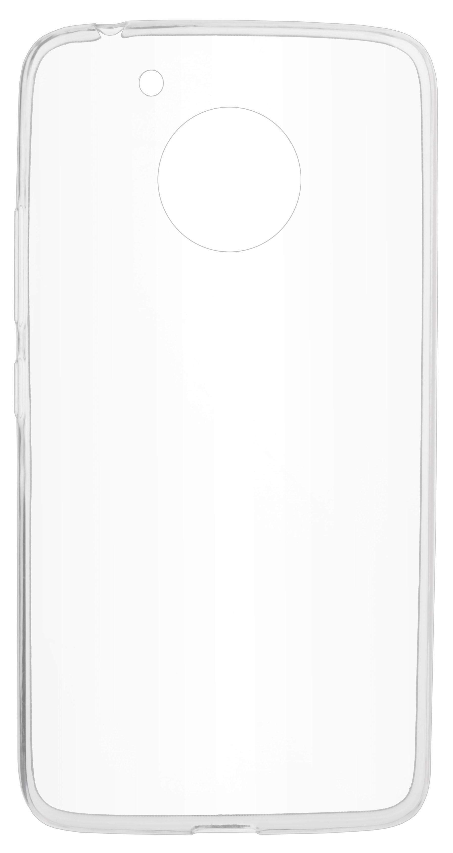 Чехол для сотового телефона skinBOX Slim Silicone, 4630042529830, прозрачный цена и фото