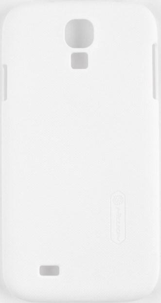 Чехол для сотового телефона Nillkin Super Frosted, 4630042529885, белый