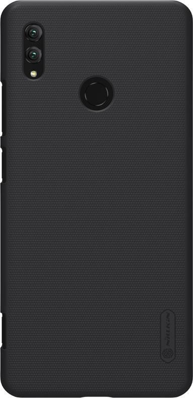 Чехол для сотового телефона Nillkin Super Frosted, 6902048162167, черный