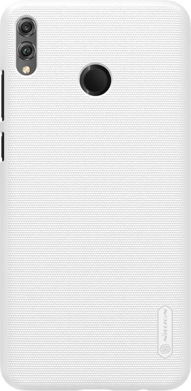 Чехол для сотового телефона Nillkin Super Frosted, 6902048164321, белый