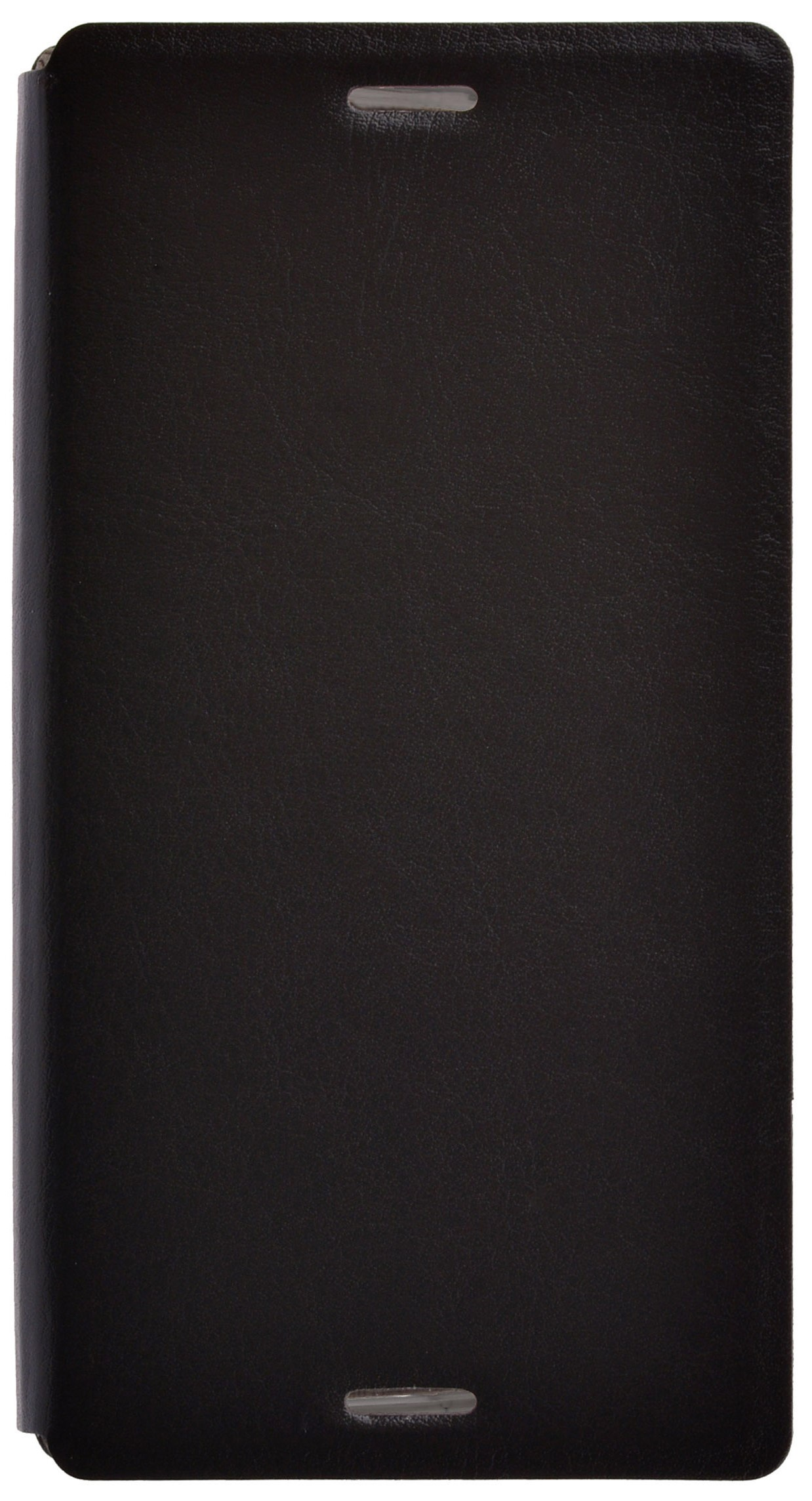 Чехол для сотового телефона skinBOX Lux, 4630042528659, черный цена