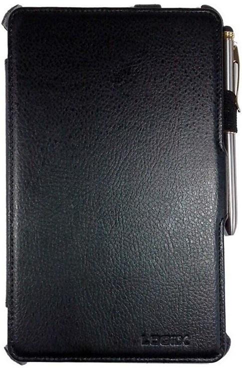 Чехол для планшета skinBOX Standard, 4630042525665, черный