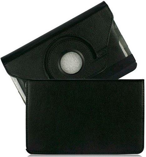 Чехол для планшета skinBOX Standard, 4630042525740, черный