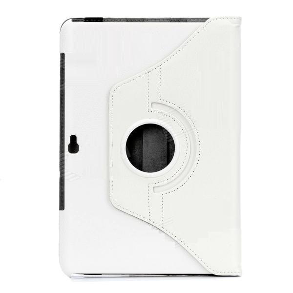 Чехол для планшета skinBOX Standard, 4630042525788, белый 8020 gcbga 100