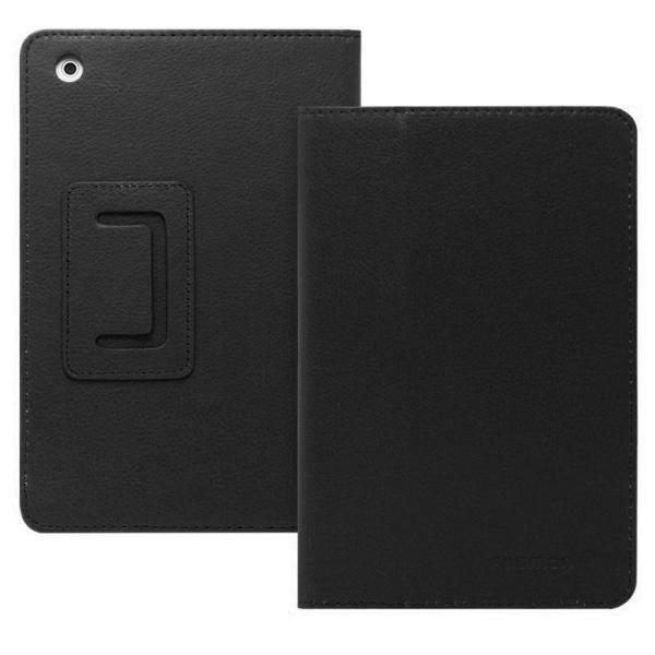 Чехол для планшета skinBOX Standard, 4630042525801, черный