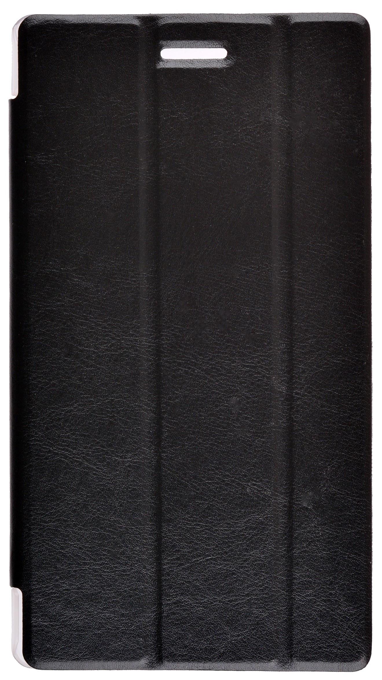 Чехол для планшета ProShield Smart, 4630042528536, черный