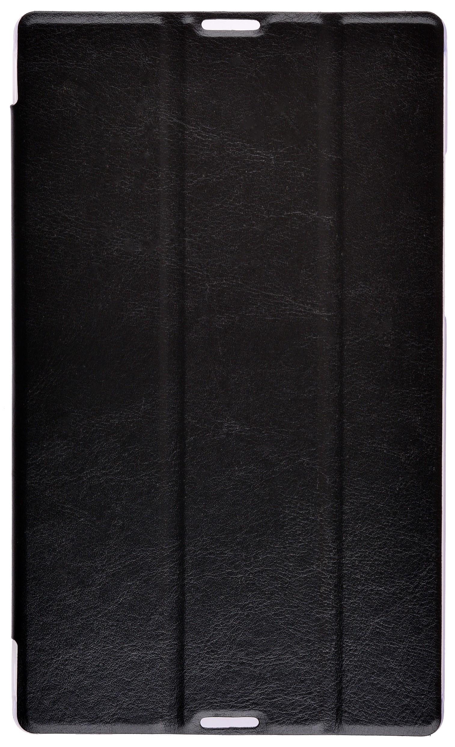 Чехол для планшета ProShield Smart, 4630042528550, черный смартфон lenovo phab plus pb1 770m 32 гб золотистый za070035ru