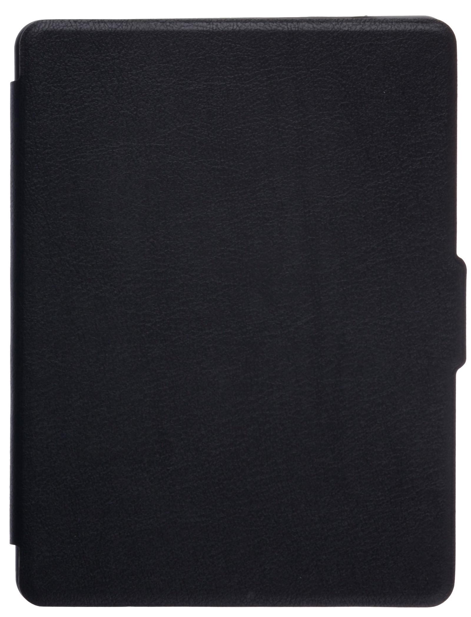 лучшая цена Чехол для электронной книги skinBOX Smart, 4630042529335, черный