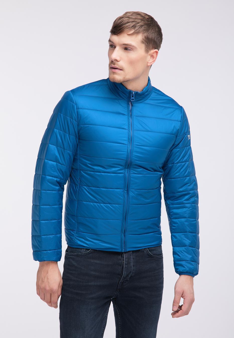 Куртка MUSTANG Padded Jacket куртка mustang padded jacket